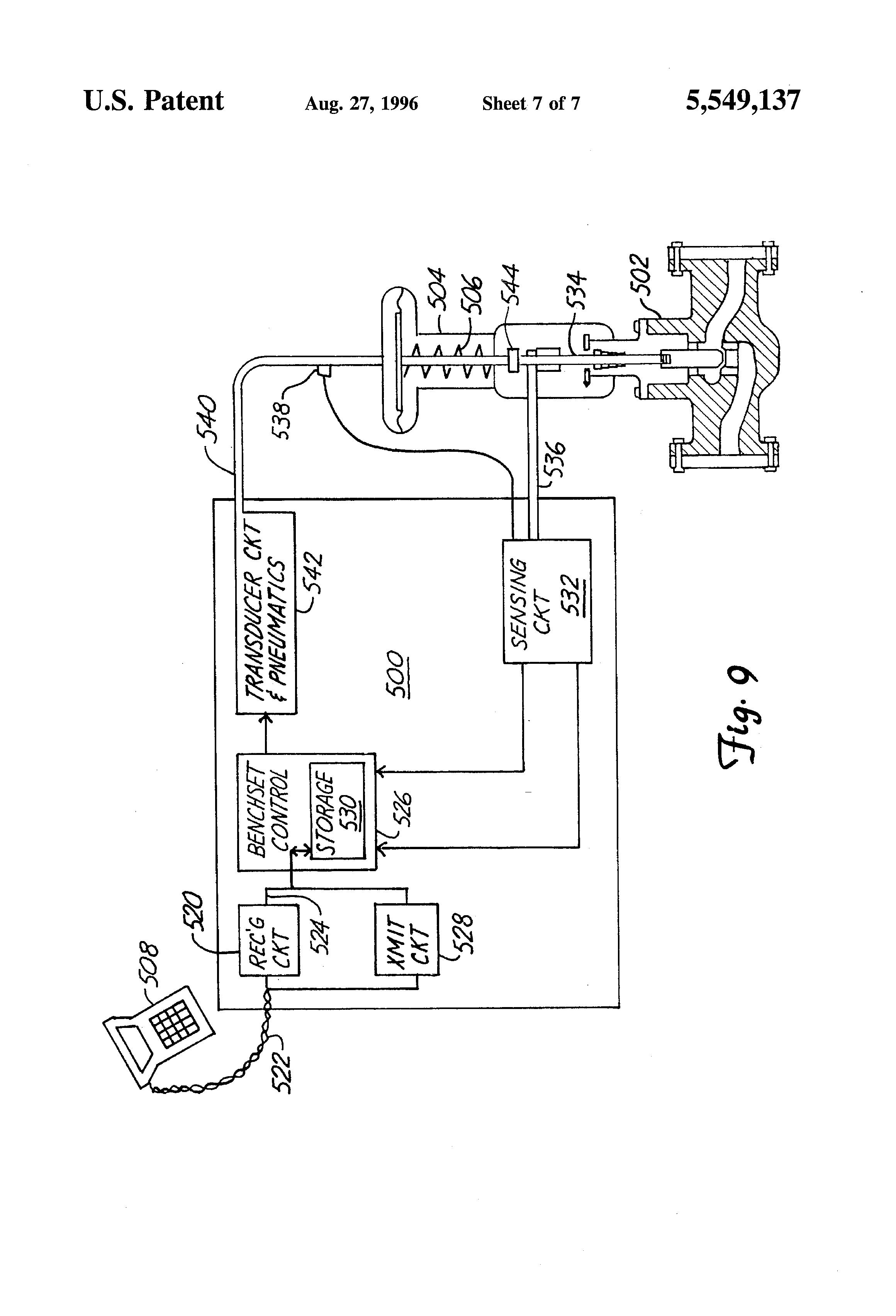 friedland doorbell wiring instructions