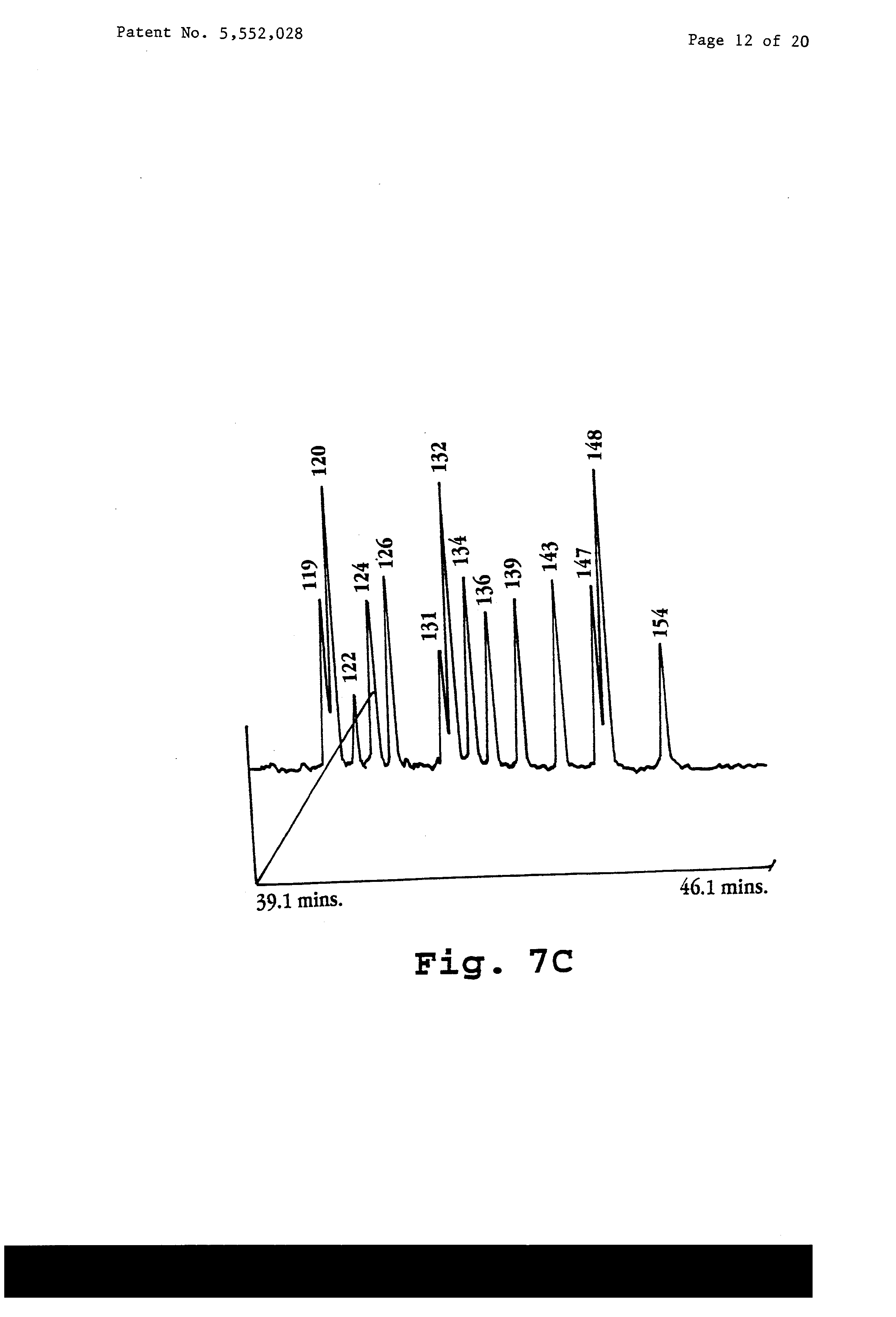 Patent Us5552028 Polymers For Separation Of Biomolecules By