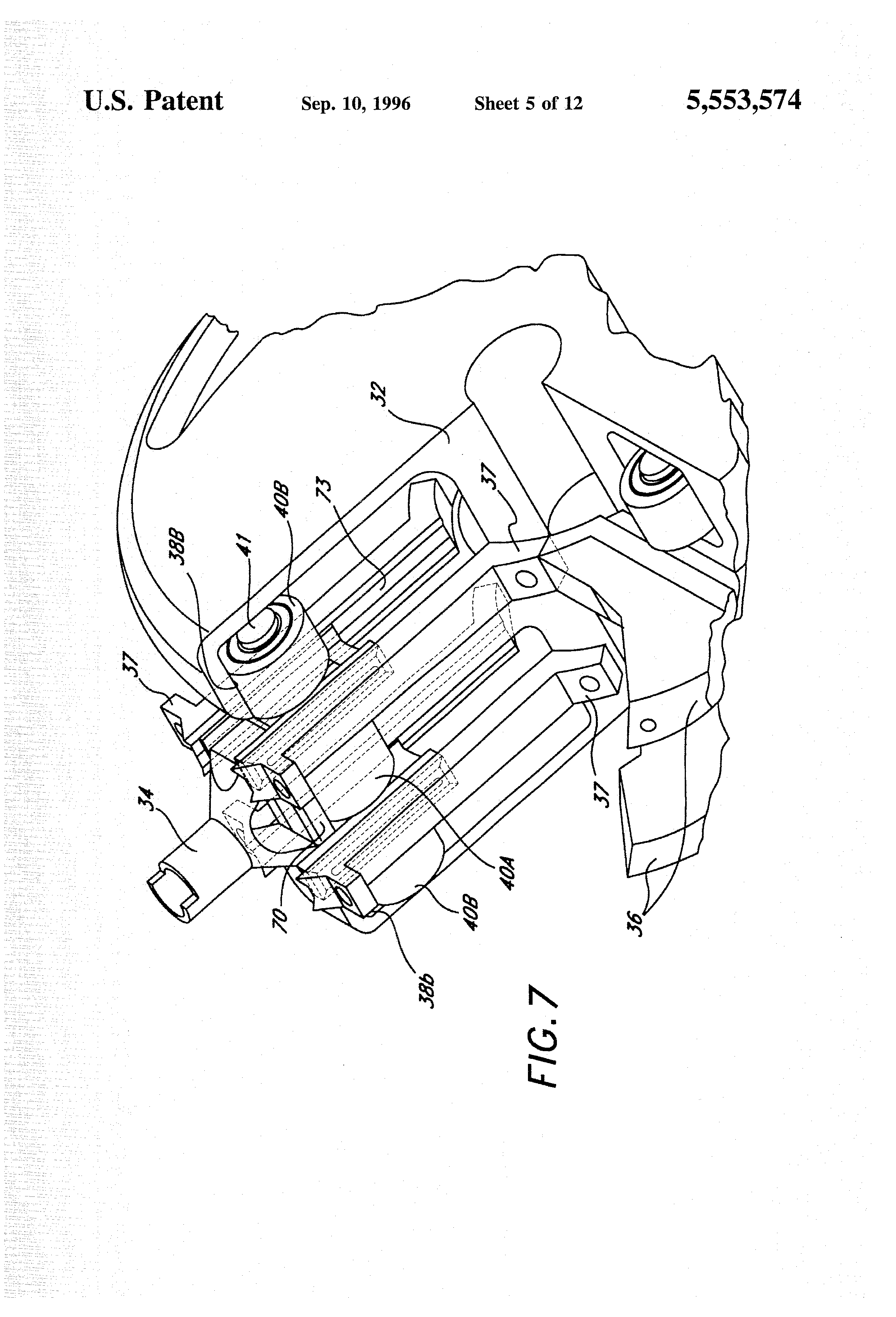 radial engine wiring diagram and fuse box