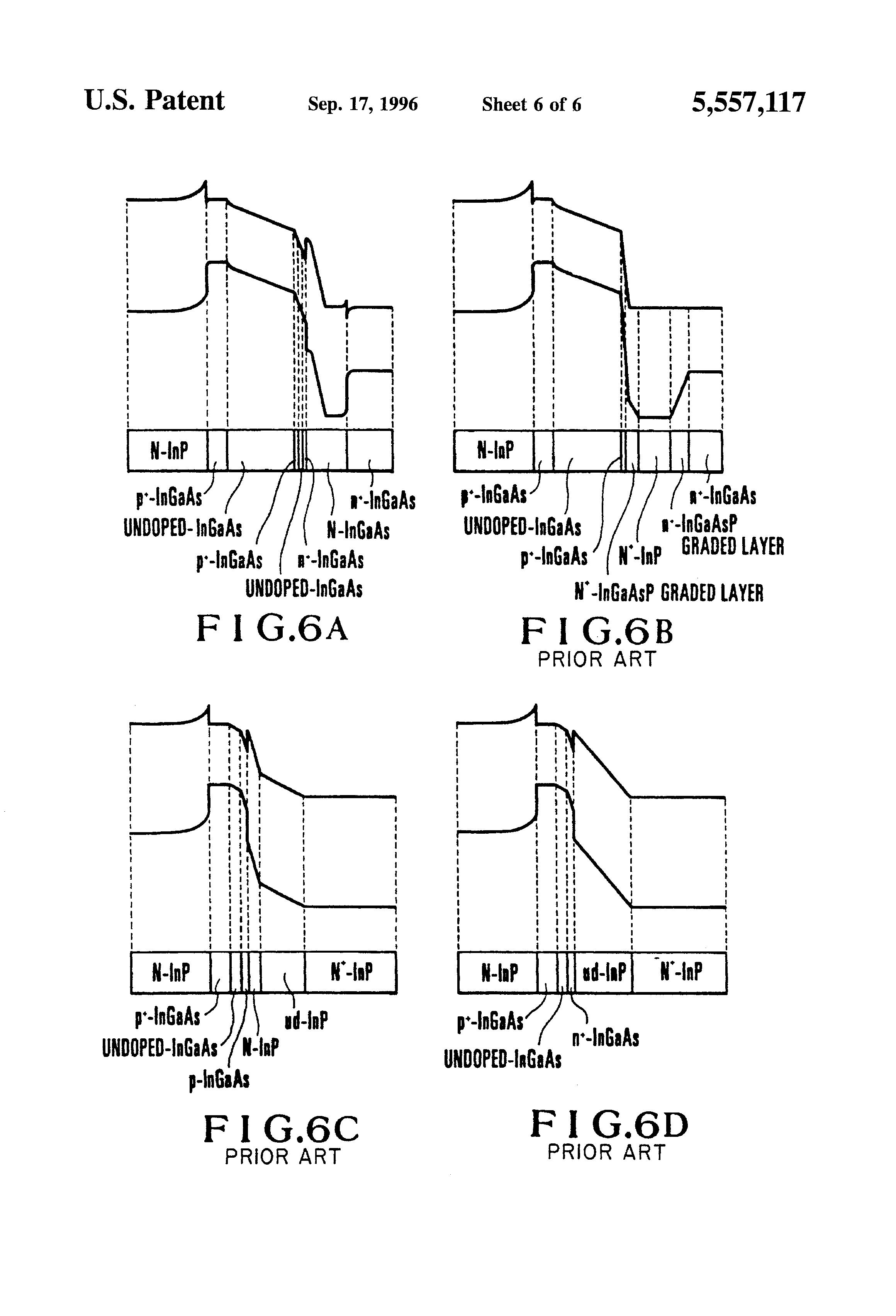 patent us5557117