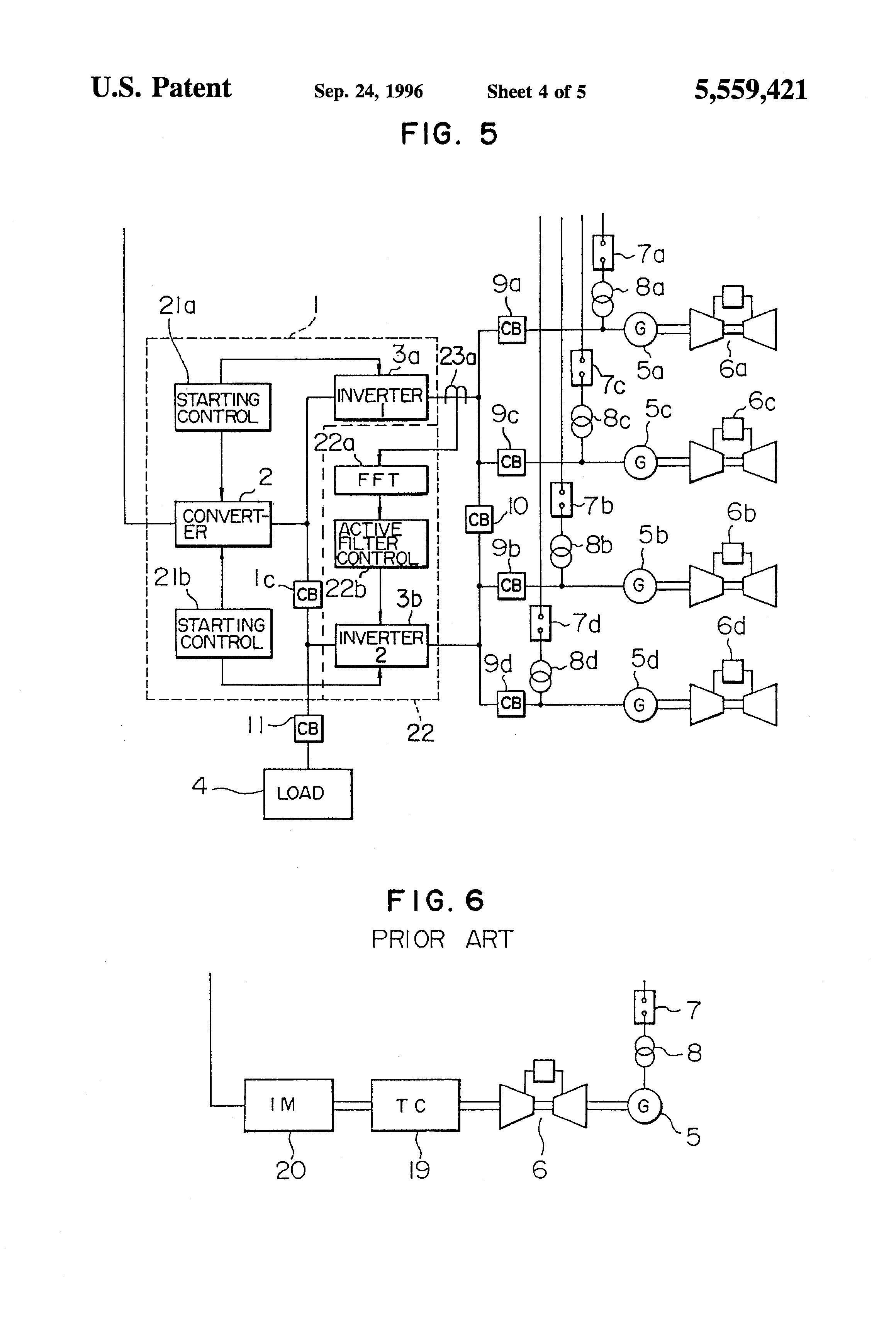 patent us5559421