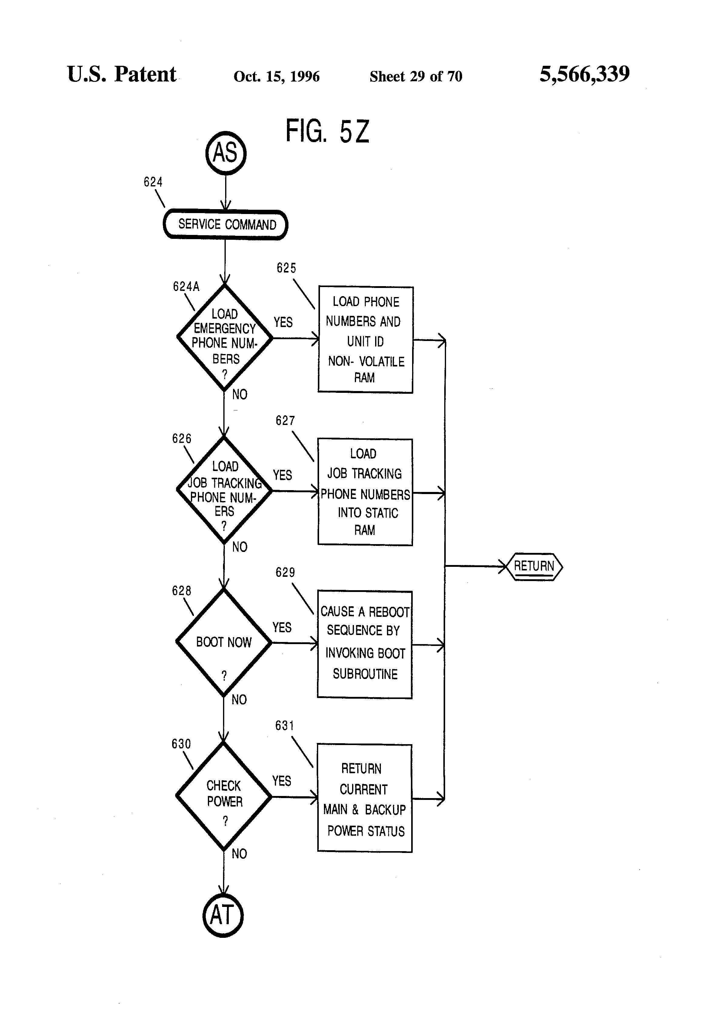 patent us5566339 system and method for monitoring computerCircuits Tonewave Generators 555 Timer Switch Debouncing Circuit #8