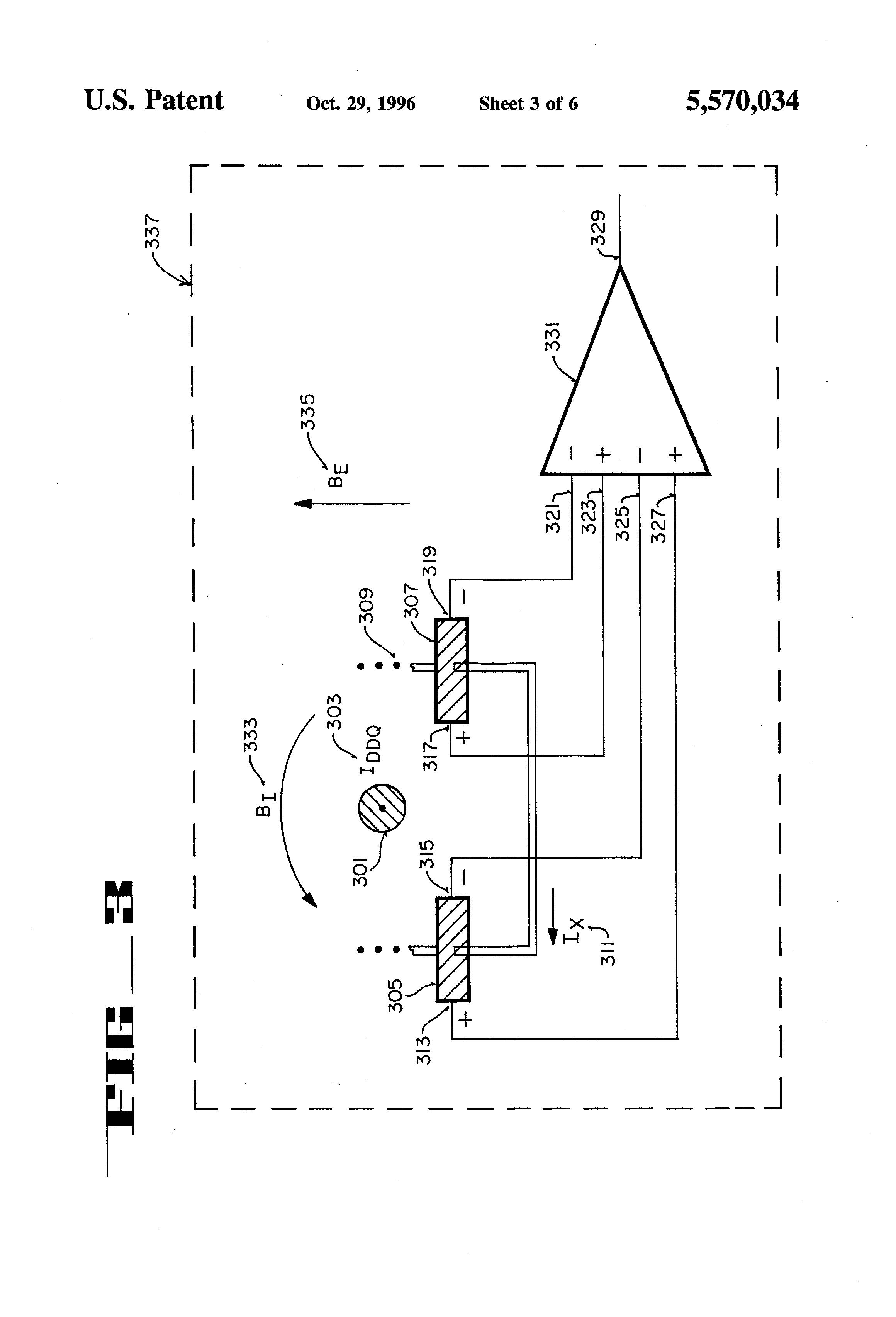 patent us5570034