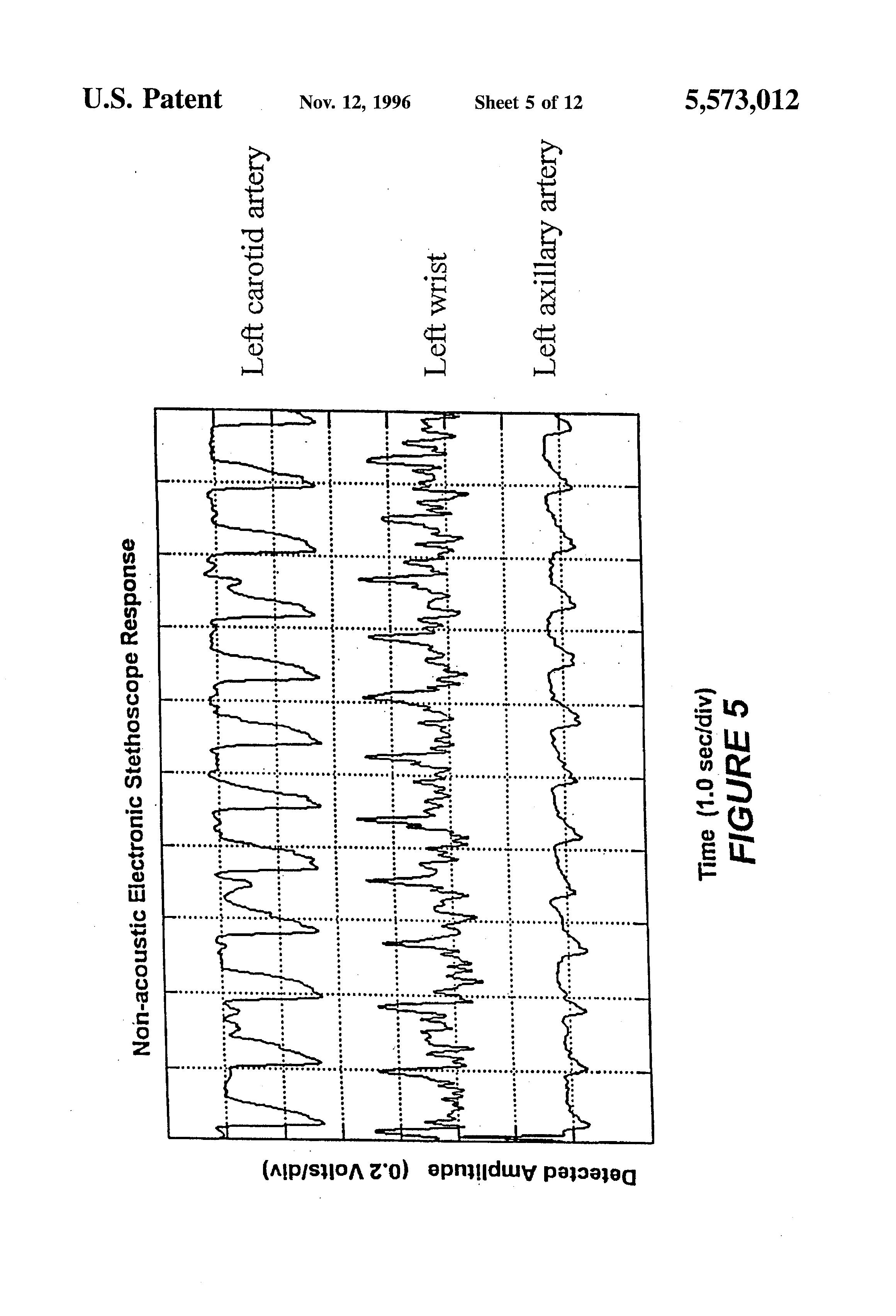 fet dpdt circuit diagram tradeoficcom wiring diagrams