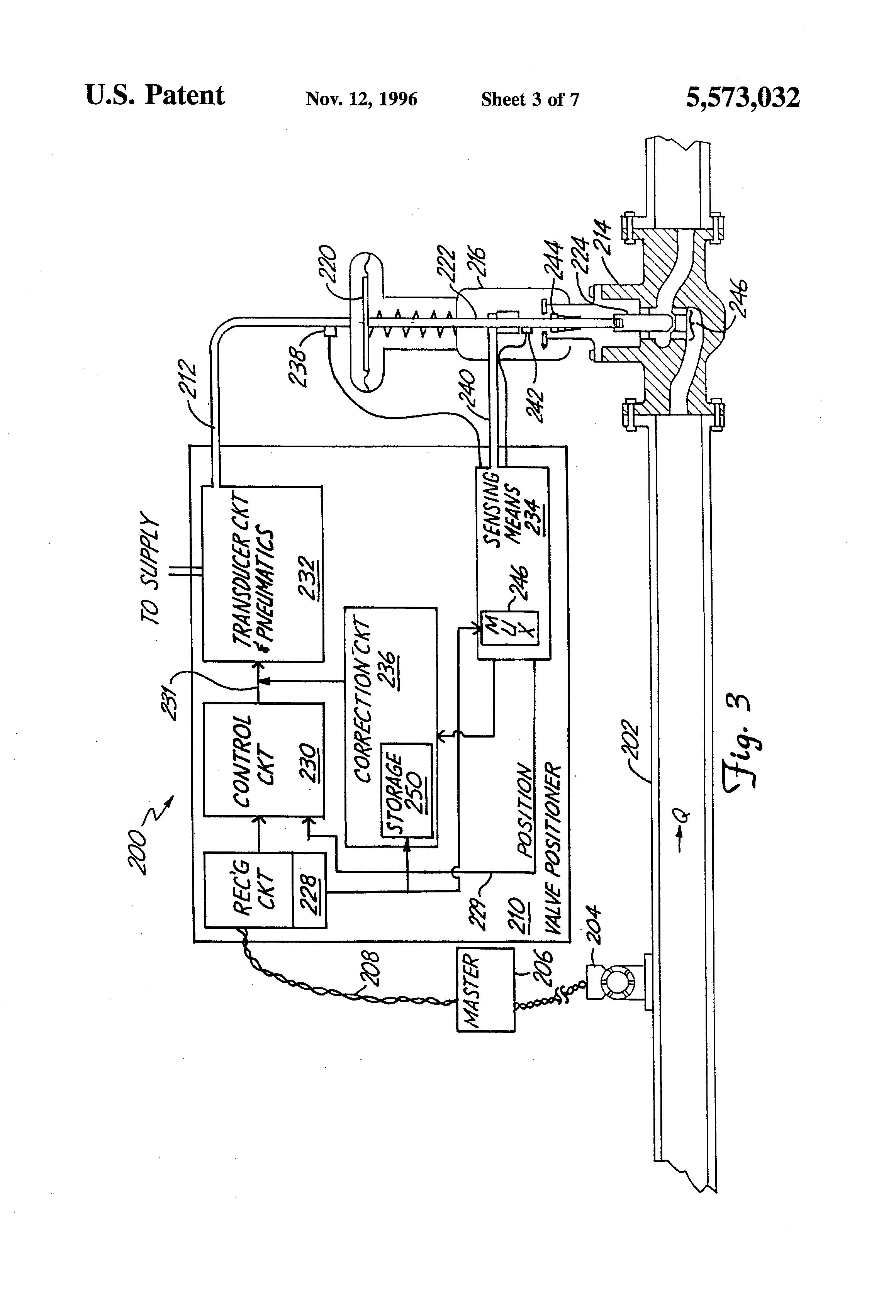 belimo analog motor wiring diagrams jianshe dirt bike
