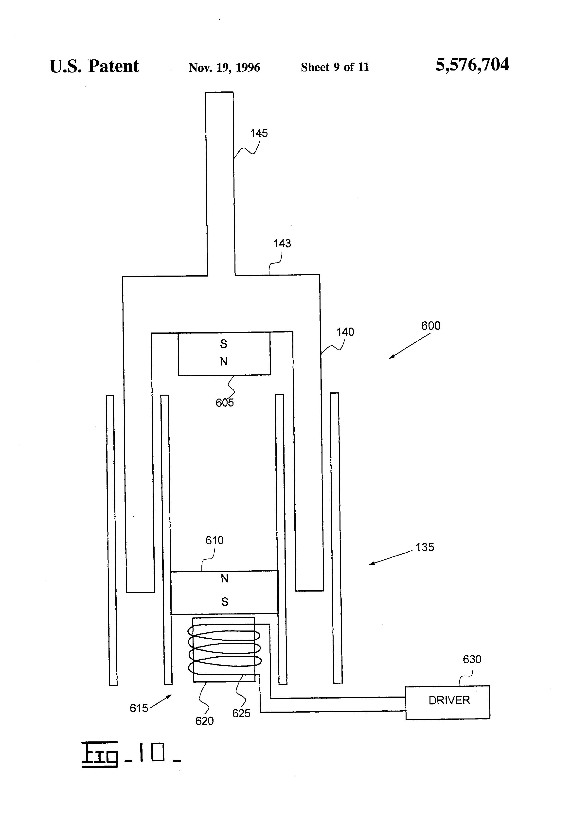 US5576704 9 patent us5576704 capacitive joystick apparatus google patents sauer danfoss joystick wiring diagram at n-0.co