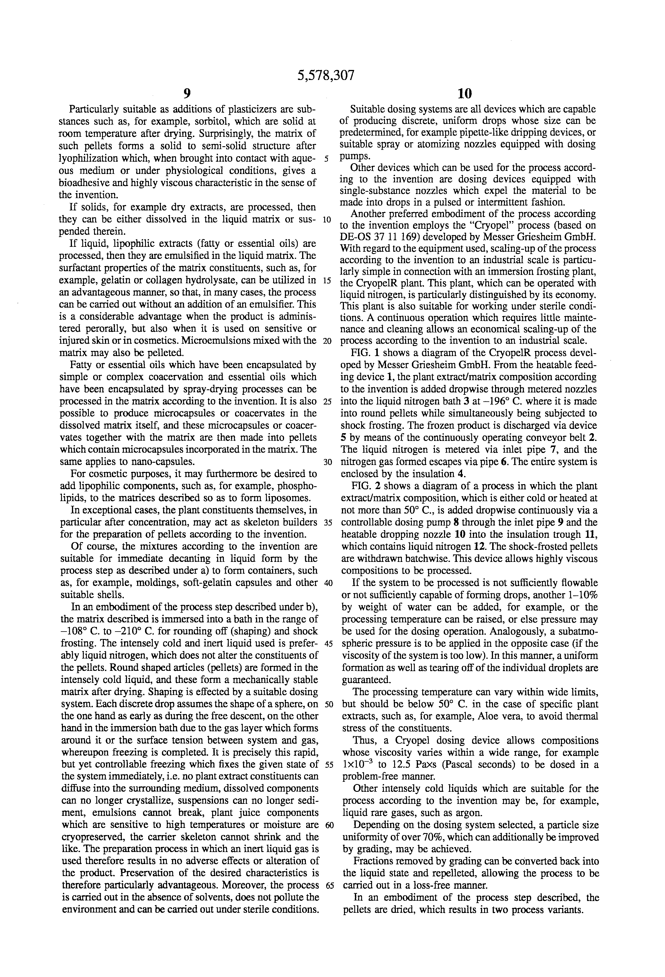 extract a particular page from a pdf