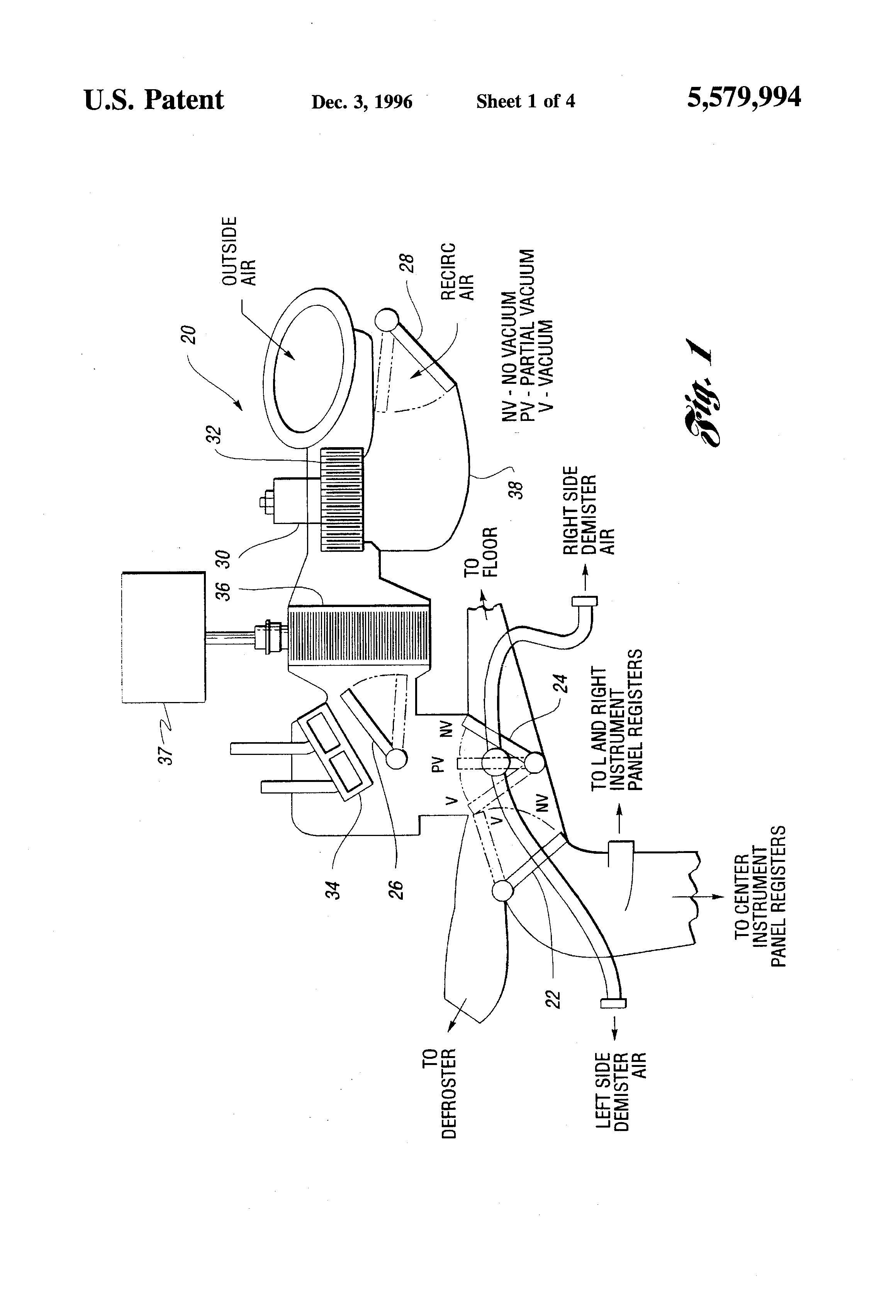 patent us5579994