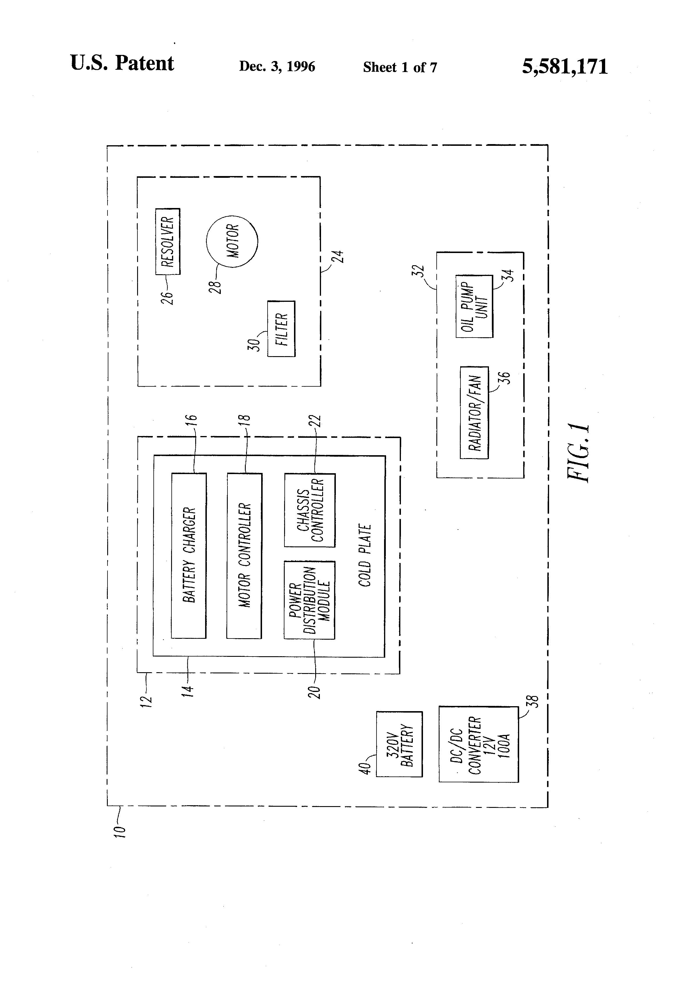 patent us5581171
