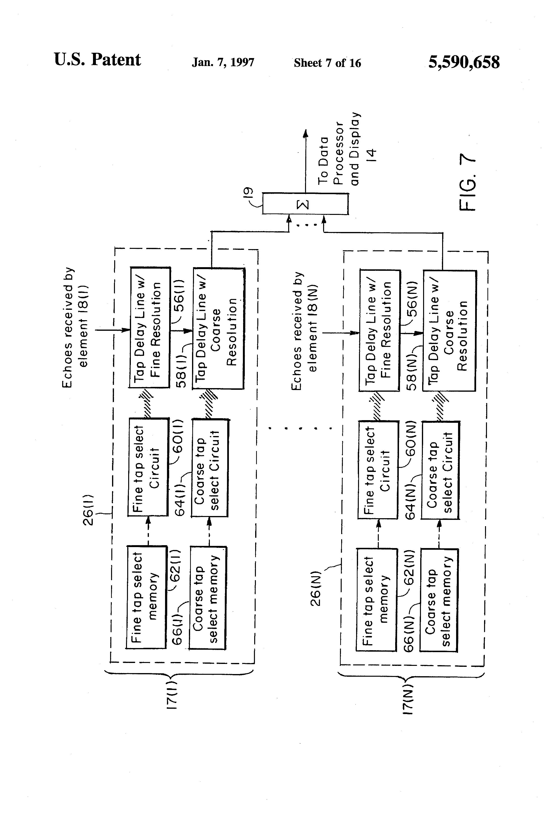 patent us5590658