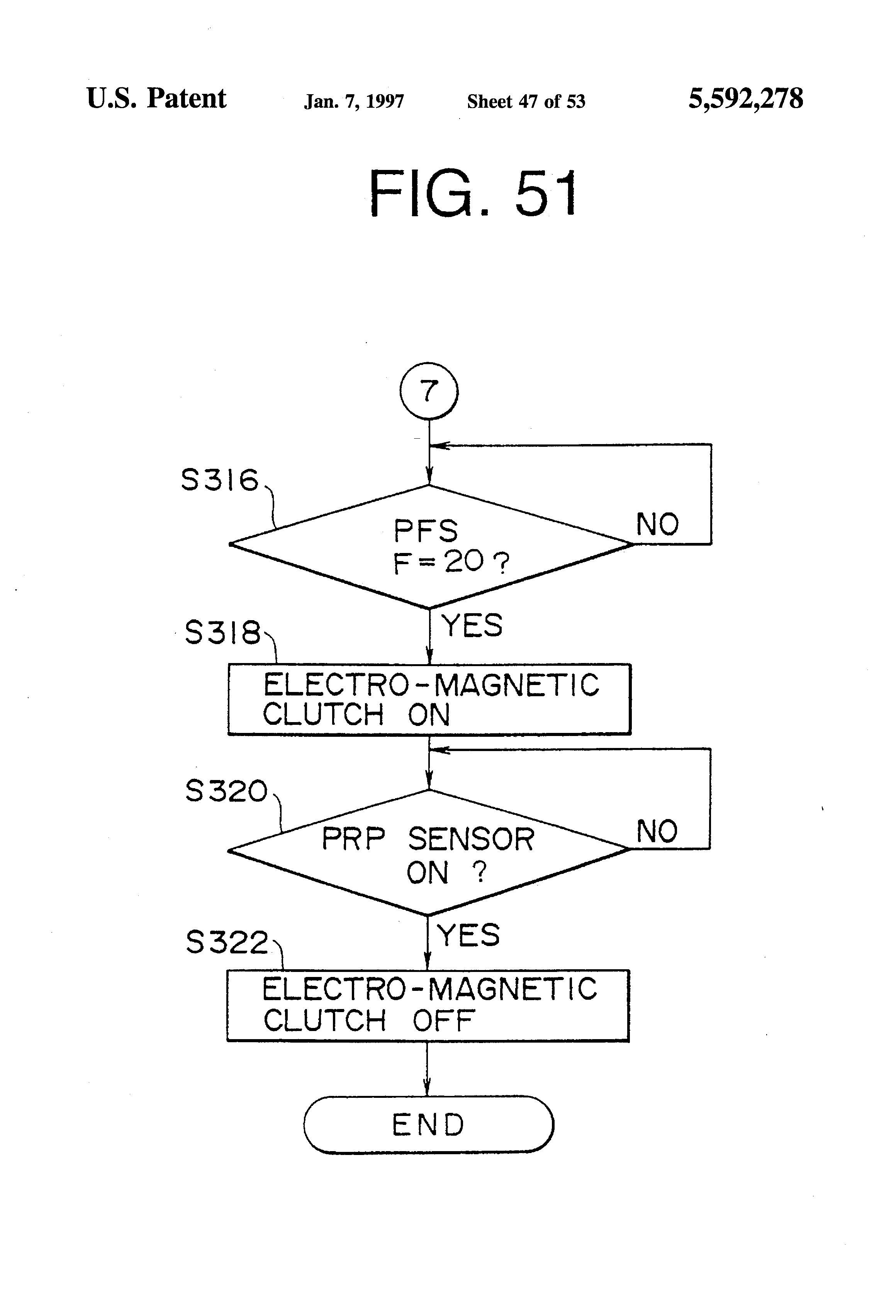 Patente Us5592278 Continuous Form Printer With Paper Guide Block Diagram Of Electrophotographic Patent Drawing