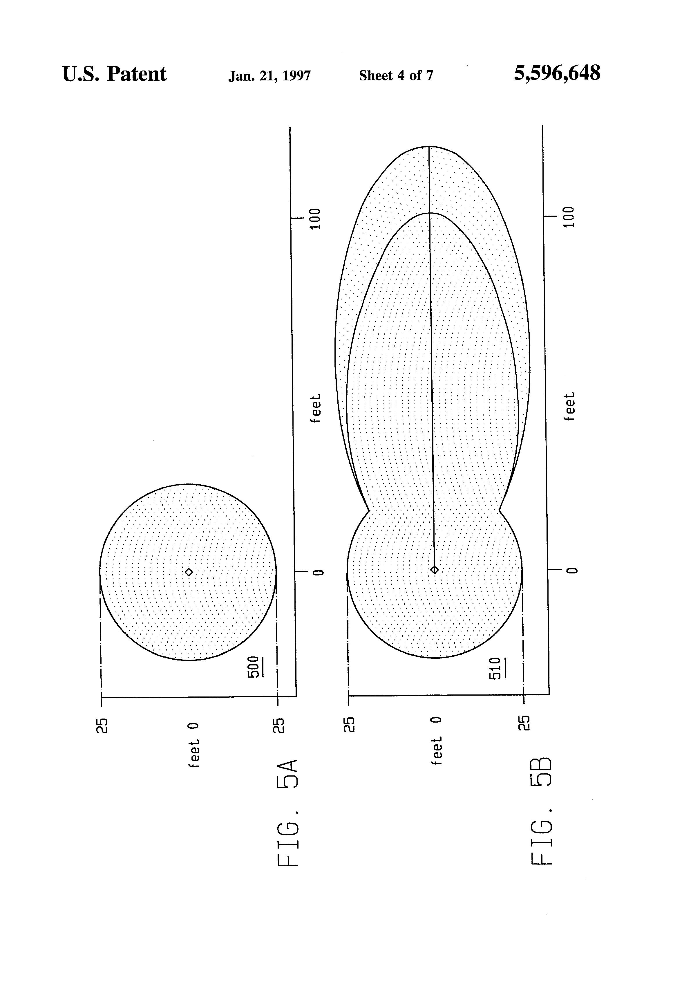 patent us5596648