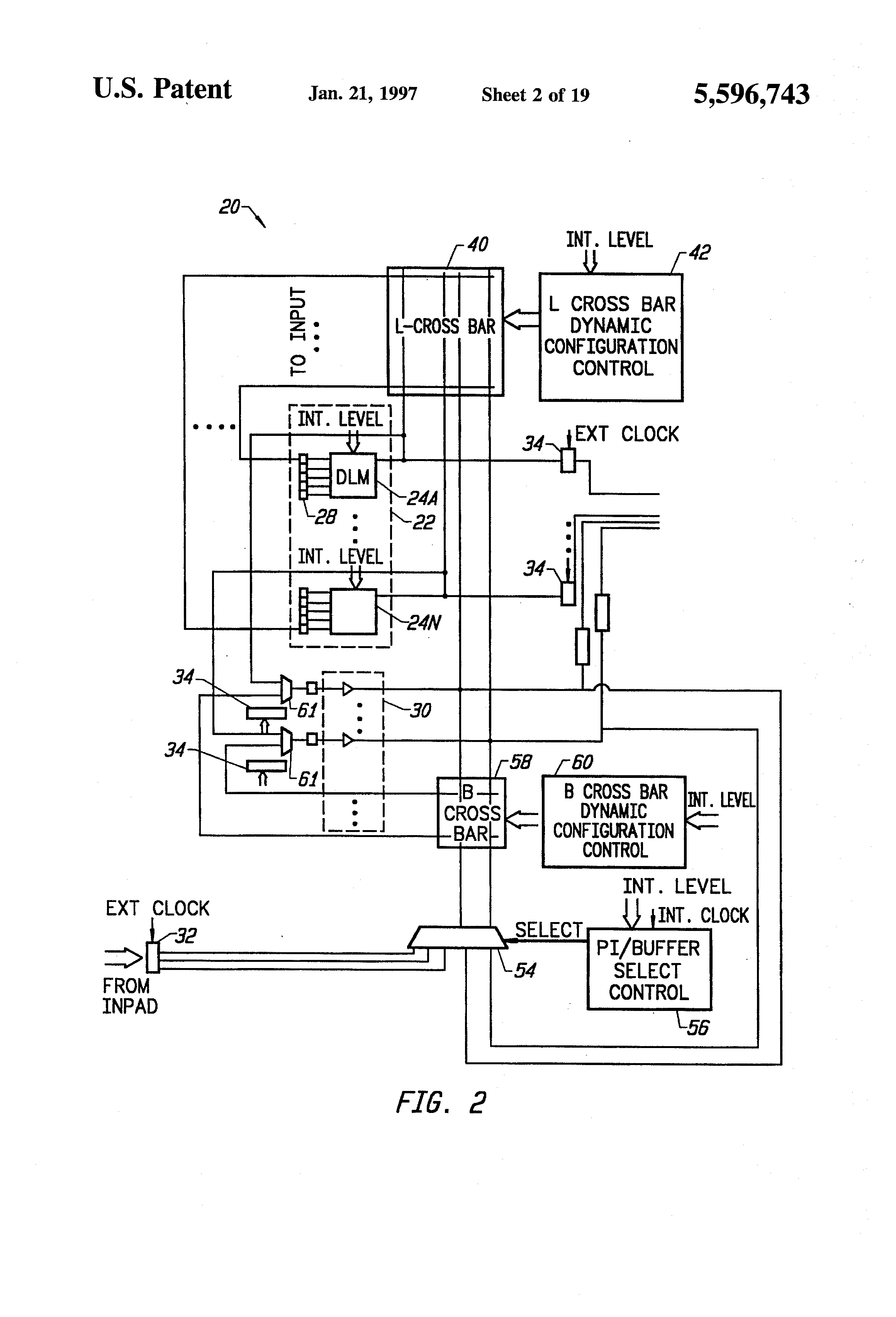 field programmable logic devices pdf
