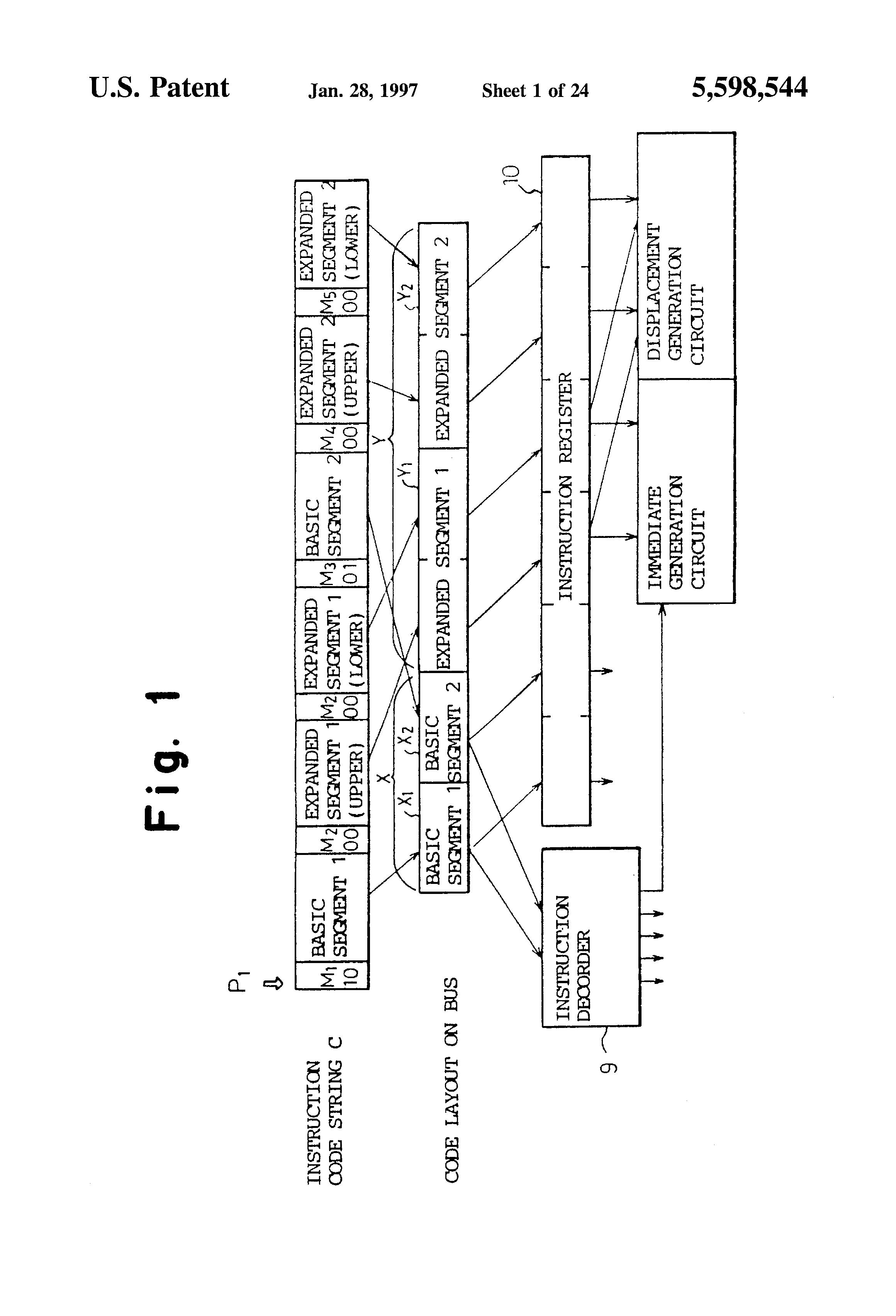 电路 电路图 电子 工程图 户型 户型图 平面图 原理图 2320_3408 竖版