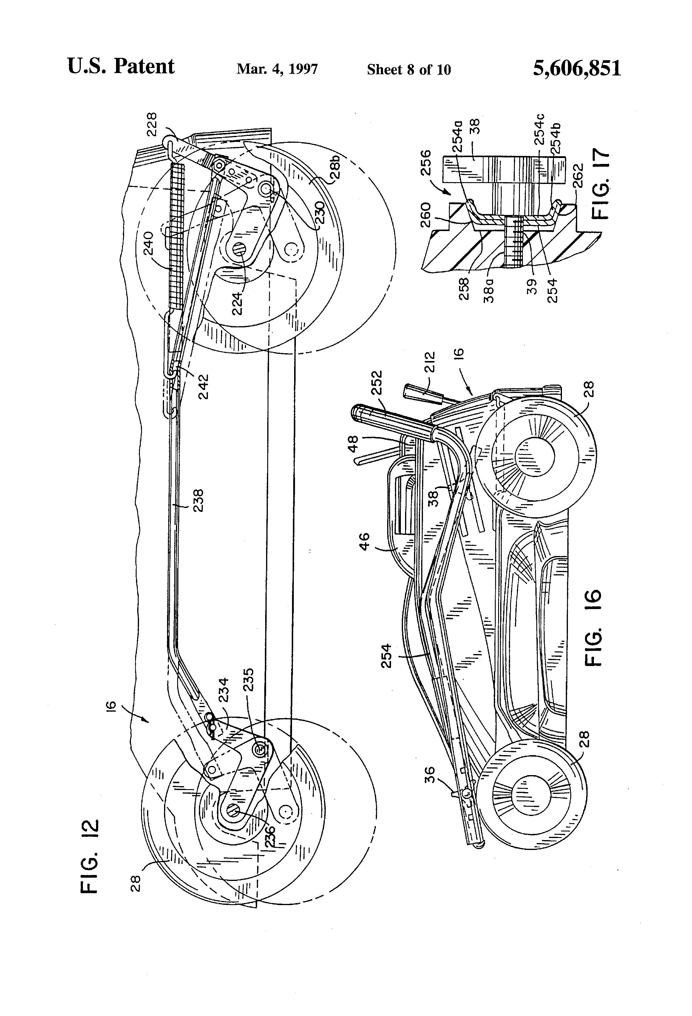 ryobi 40v lawn mower manual