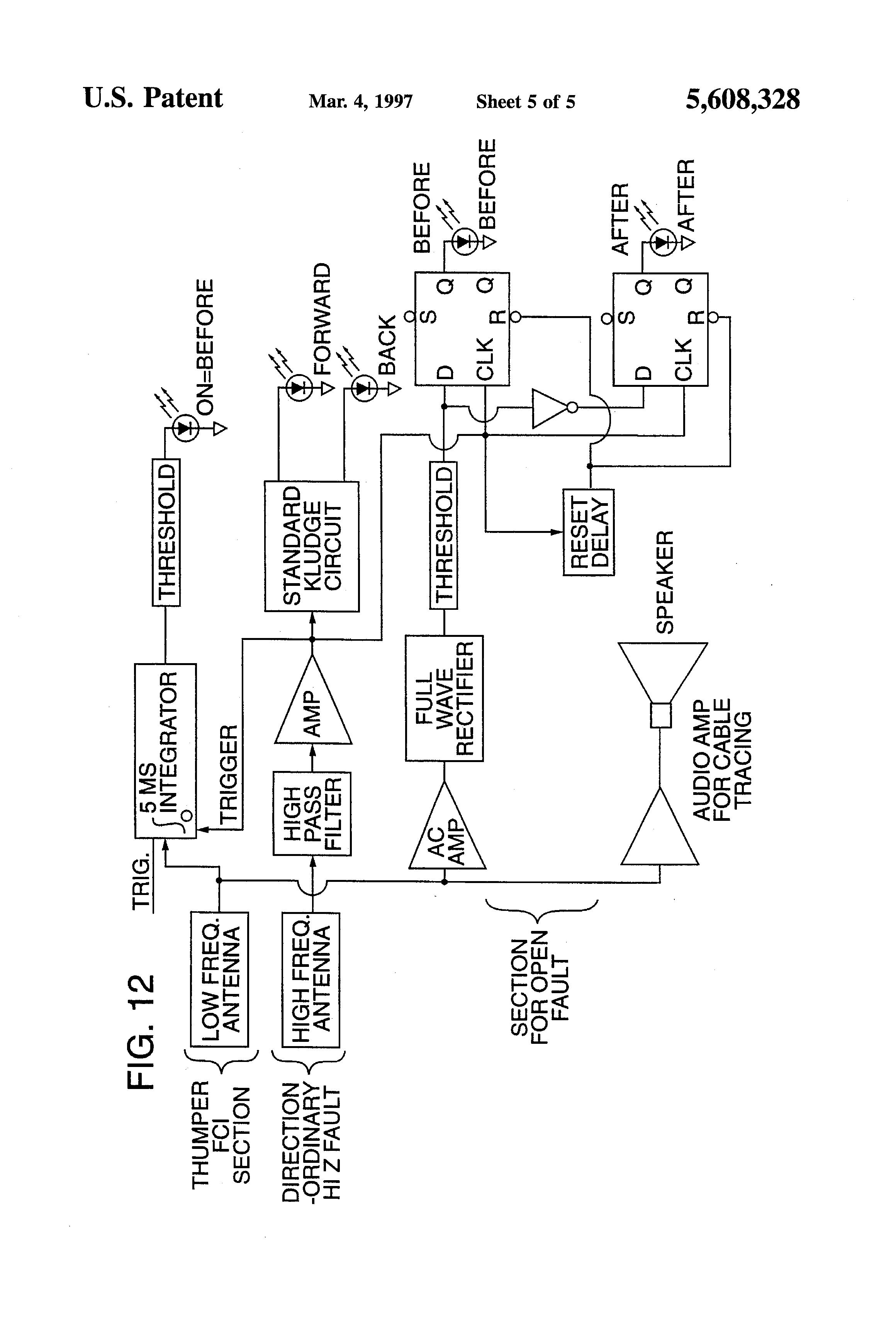 patent us5608328