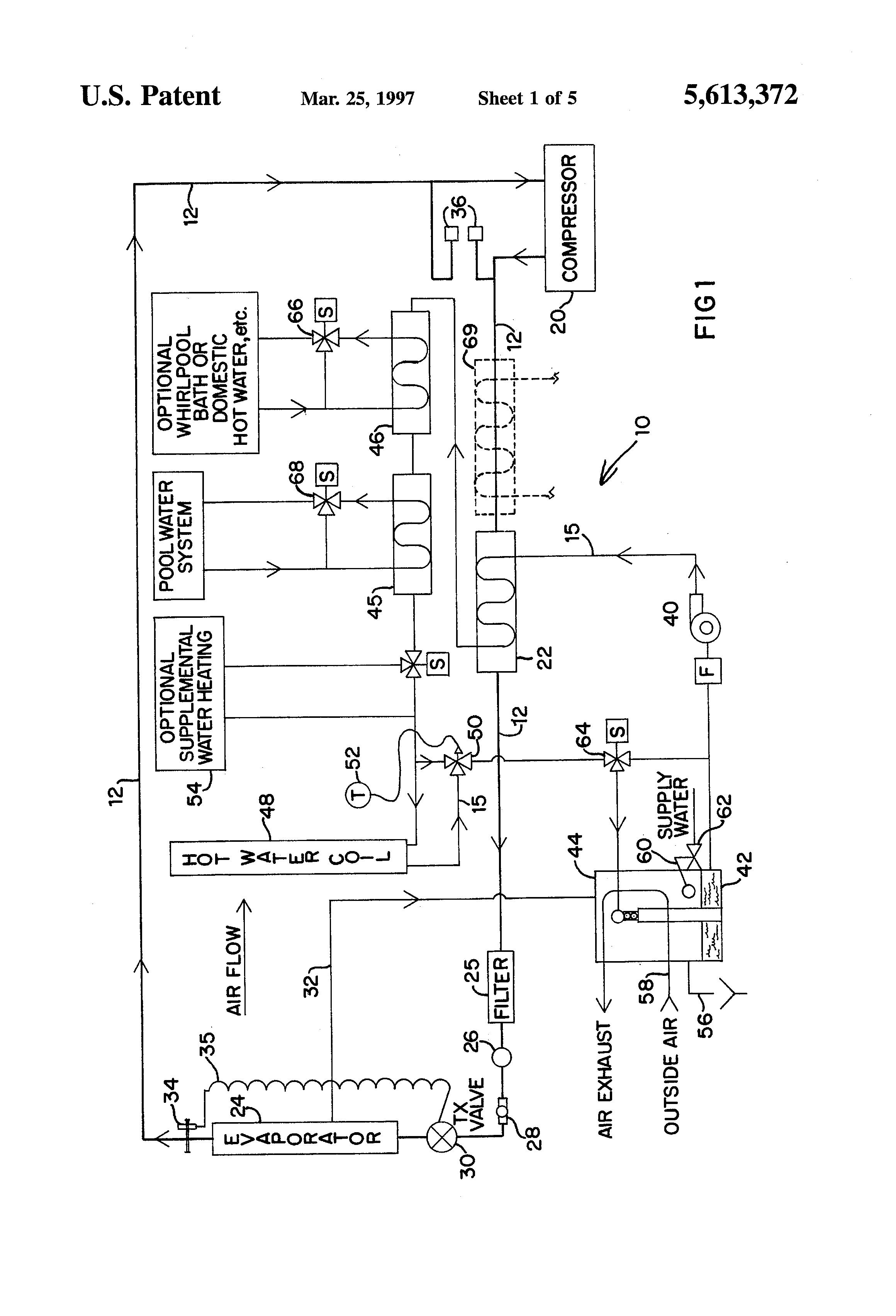 doc] ➤ diagram climatemaster evaporator wiring diagram ebook