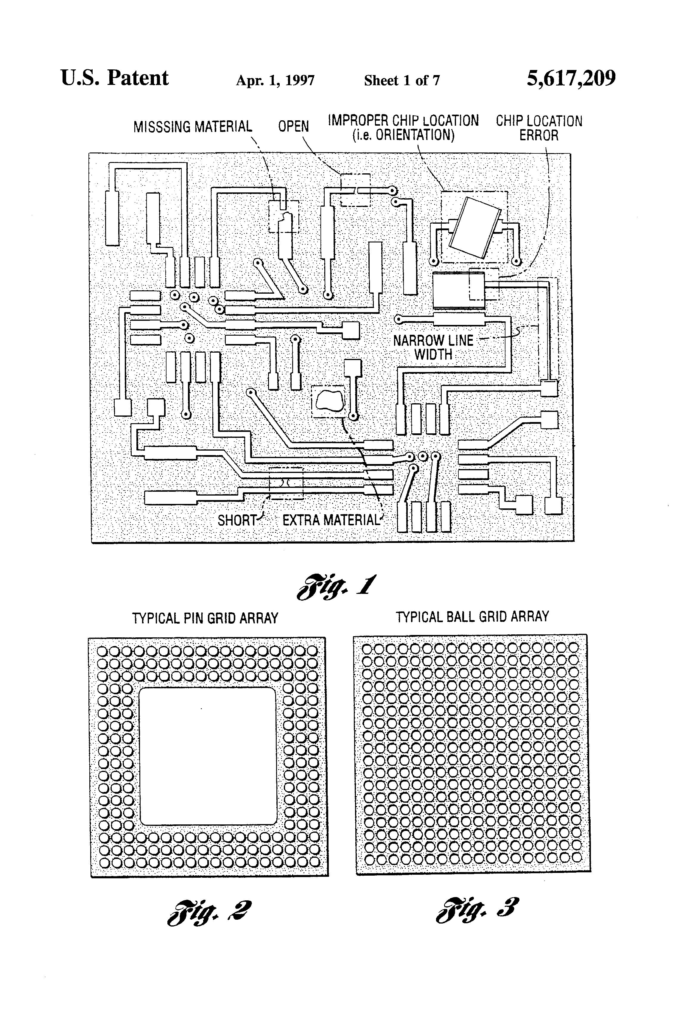 patent us5617209
