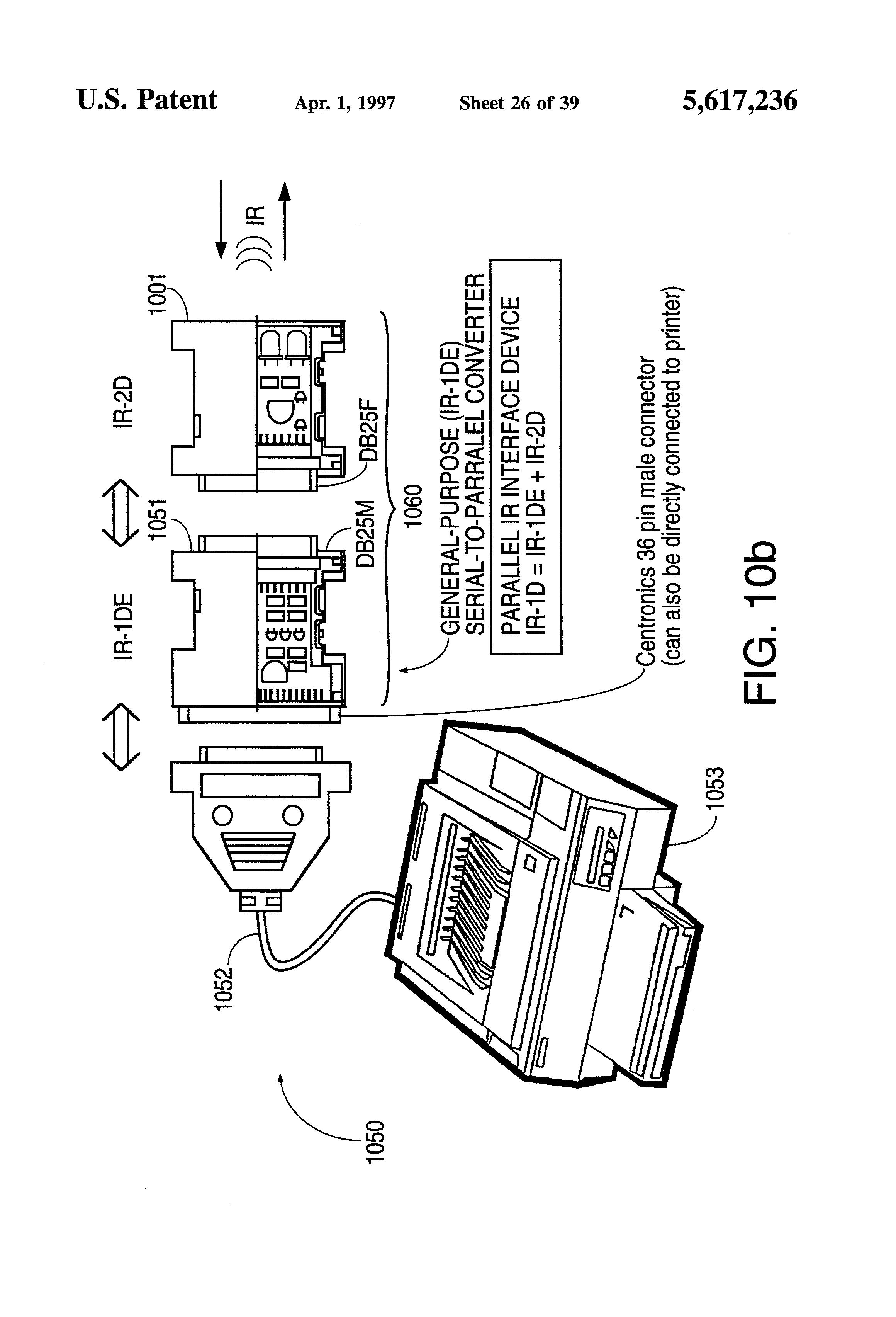 patent us5617236