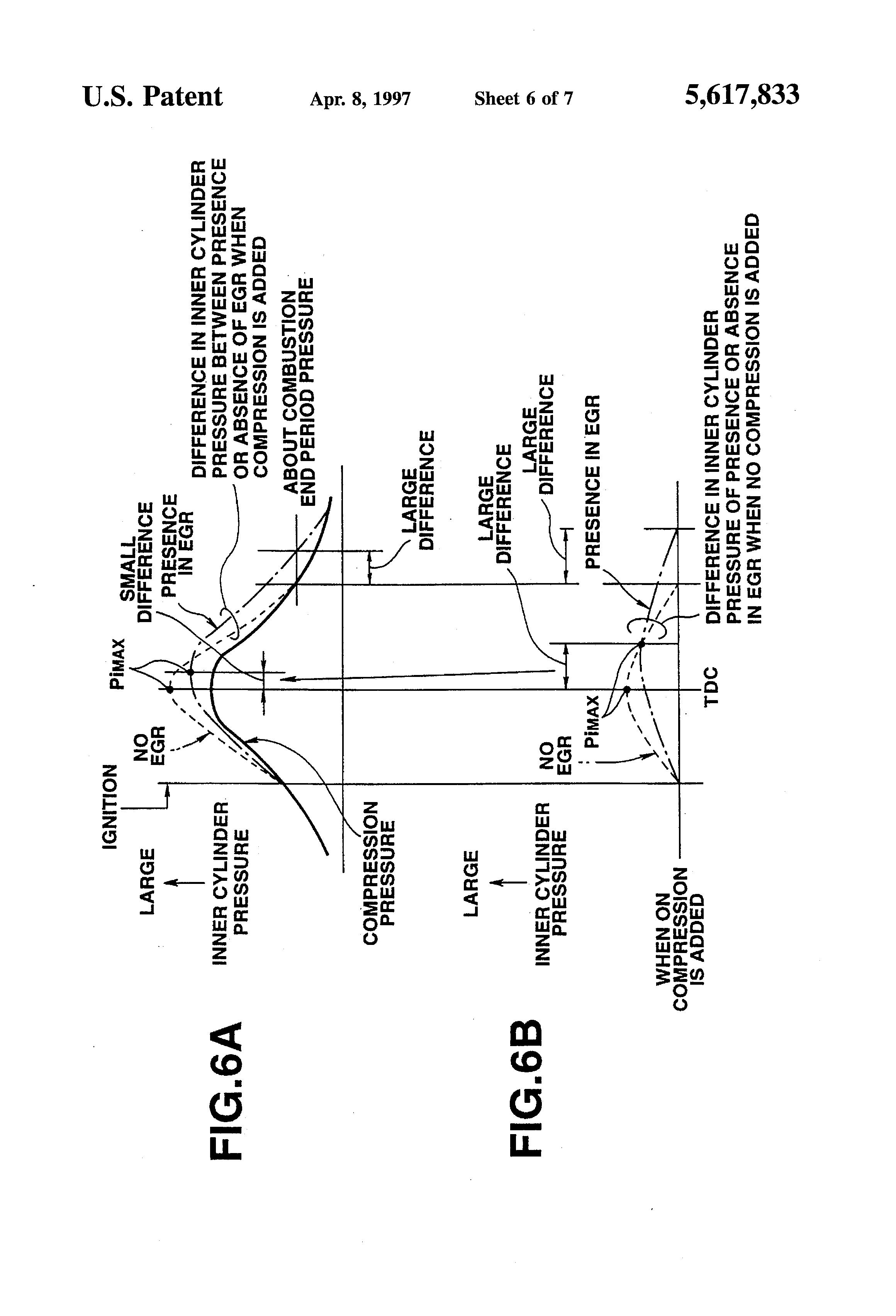 6b combustion engine diagram schematics wiring diagrams u2022 rh seniorlivinguniversity co Four Cycle Engine Diagram Motorcycle Basic Engine Diagram