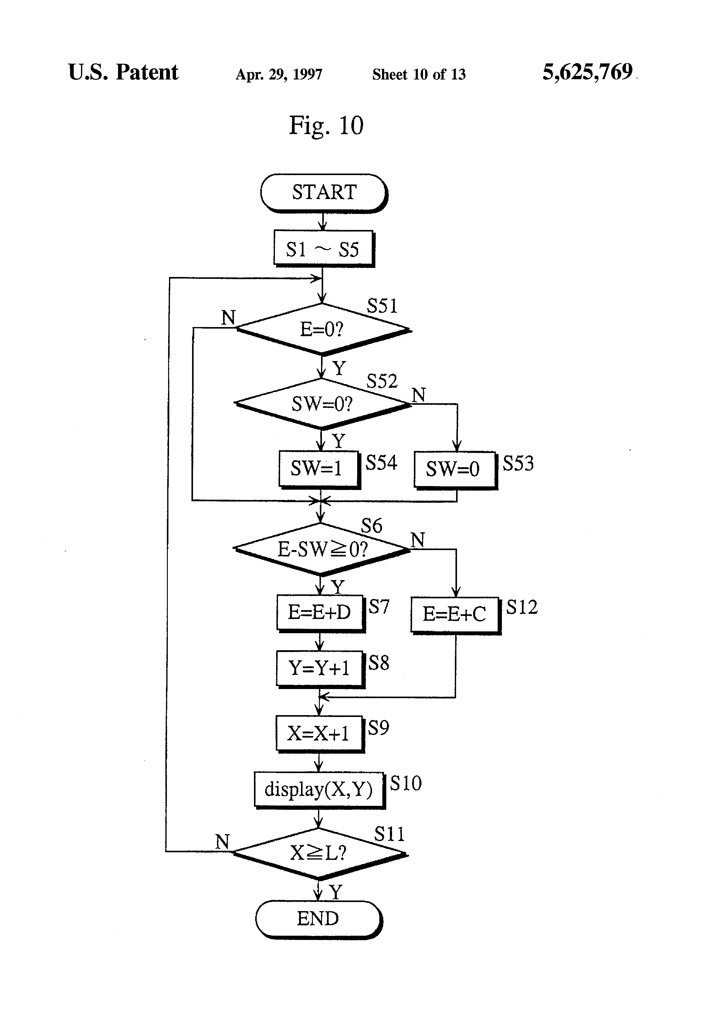 Dda Line Drawing Algorithm Flowchart Pdf : Patent us apparatus for and method of generating