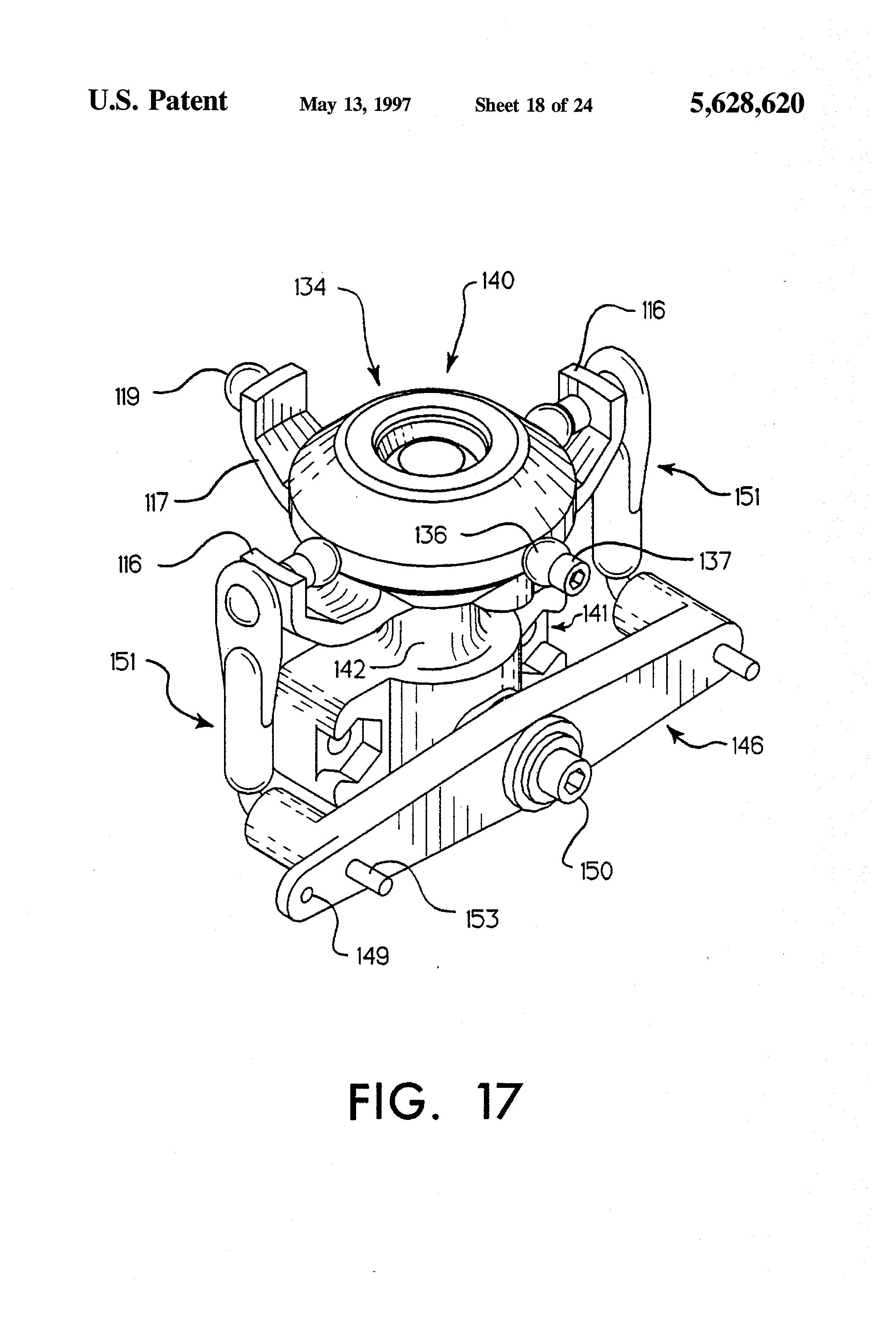 hiller helicopter engine diagram  parts  auto parts