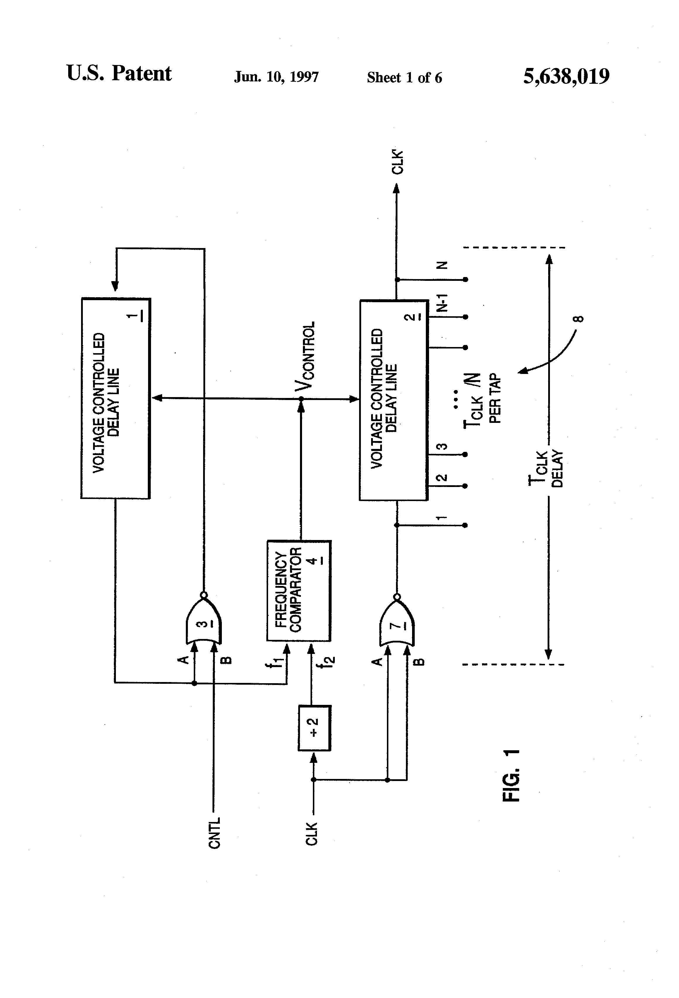 hysteresis comparator circuits and methods google patents