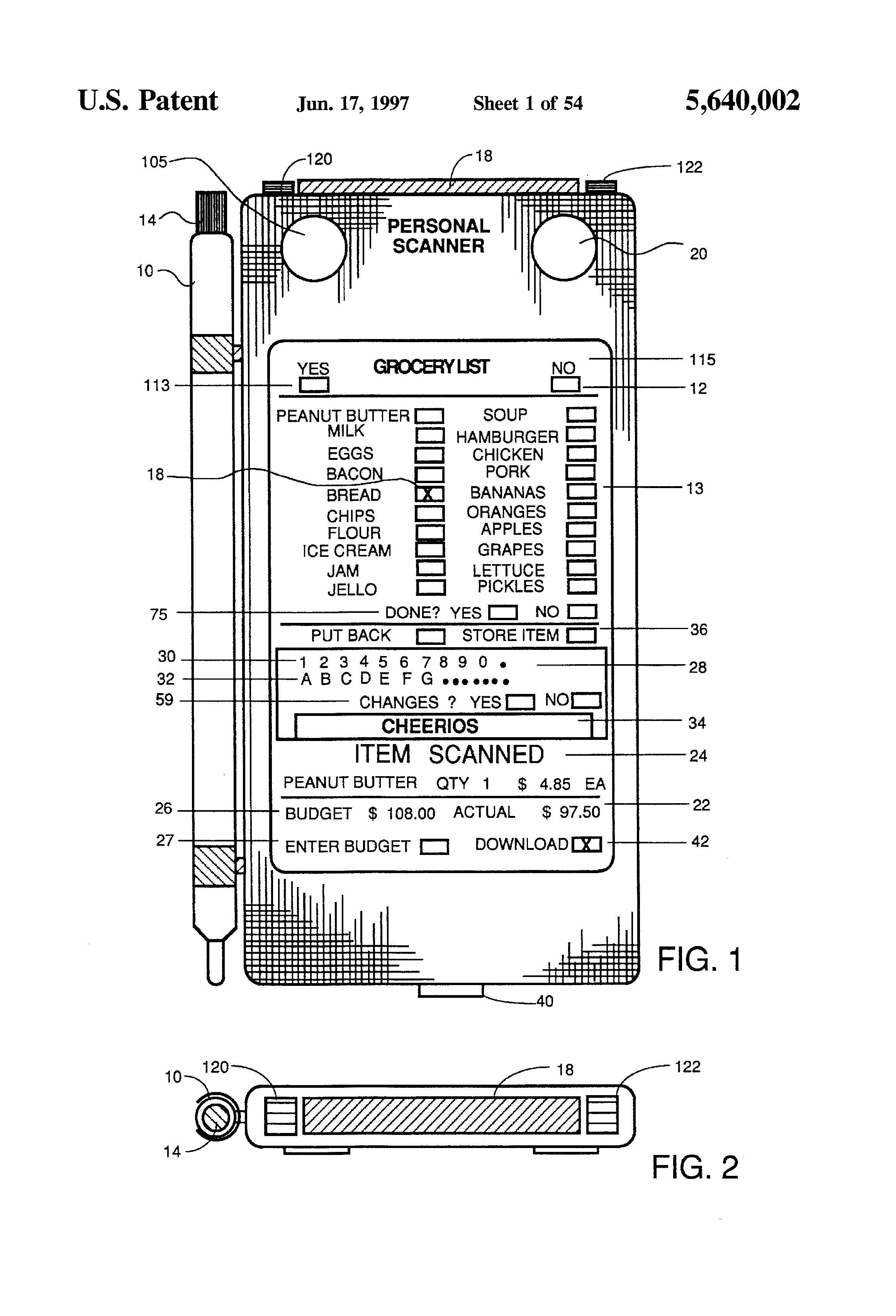 Cute Suzuki Quadrunner Wiring Diagram Contemporary - Electrical and ...