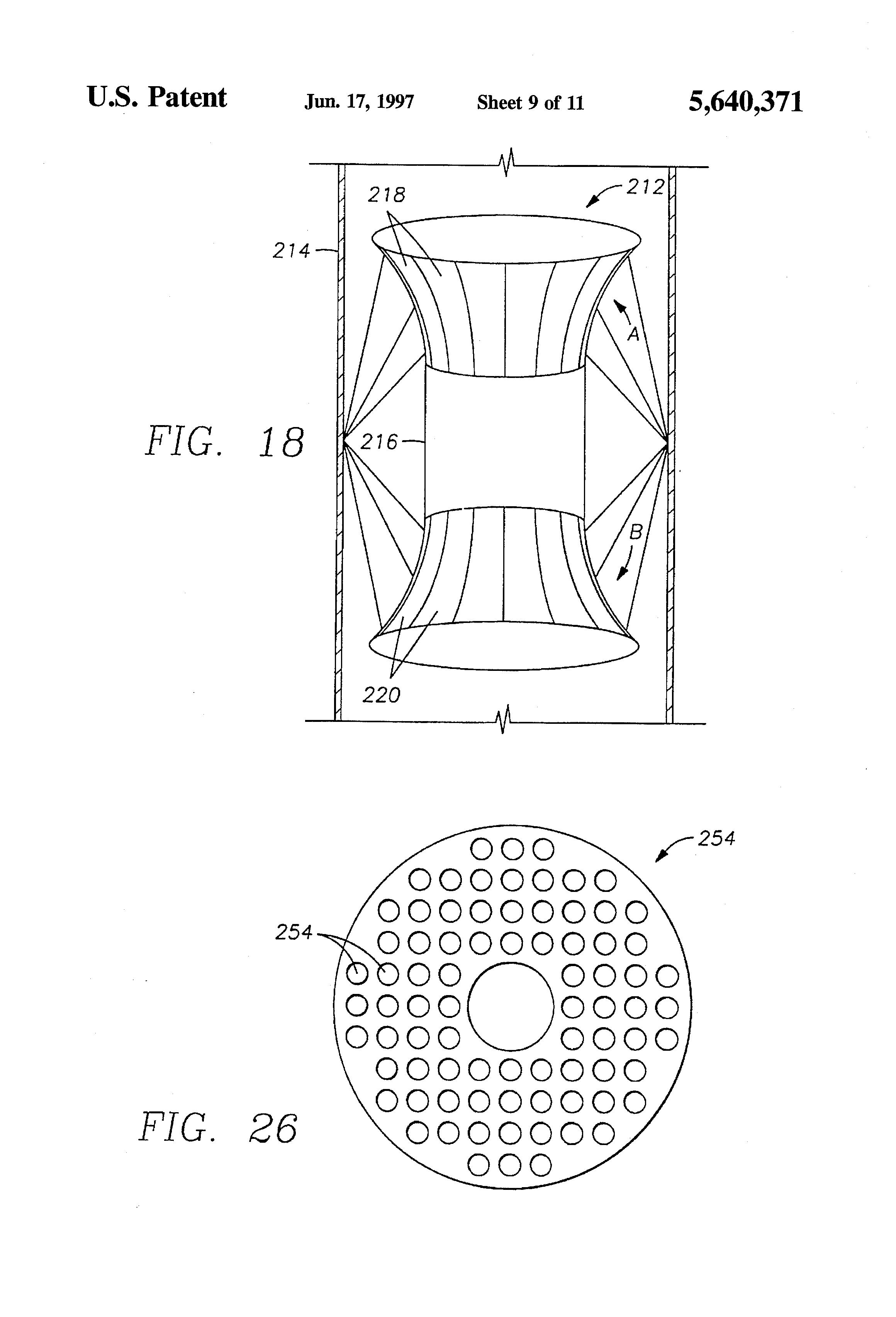 patent us5640371