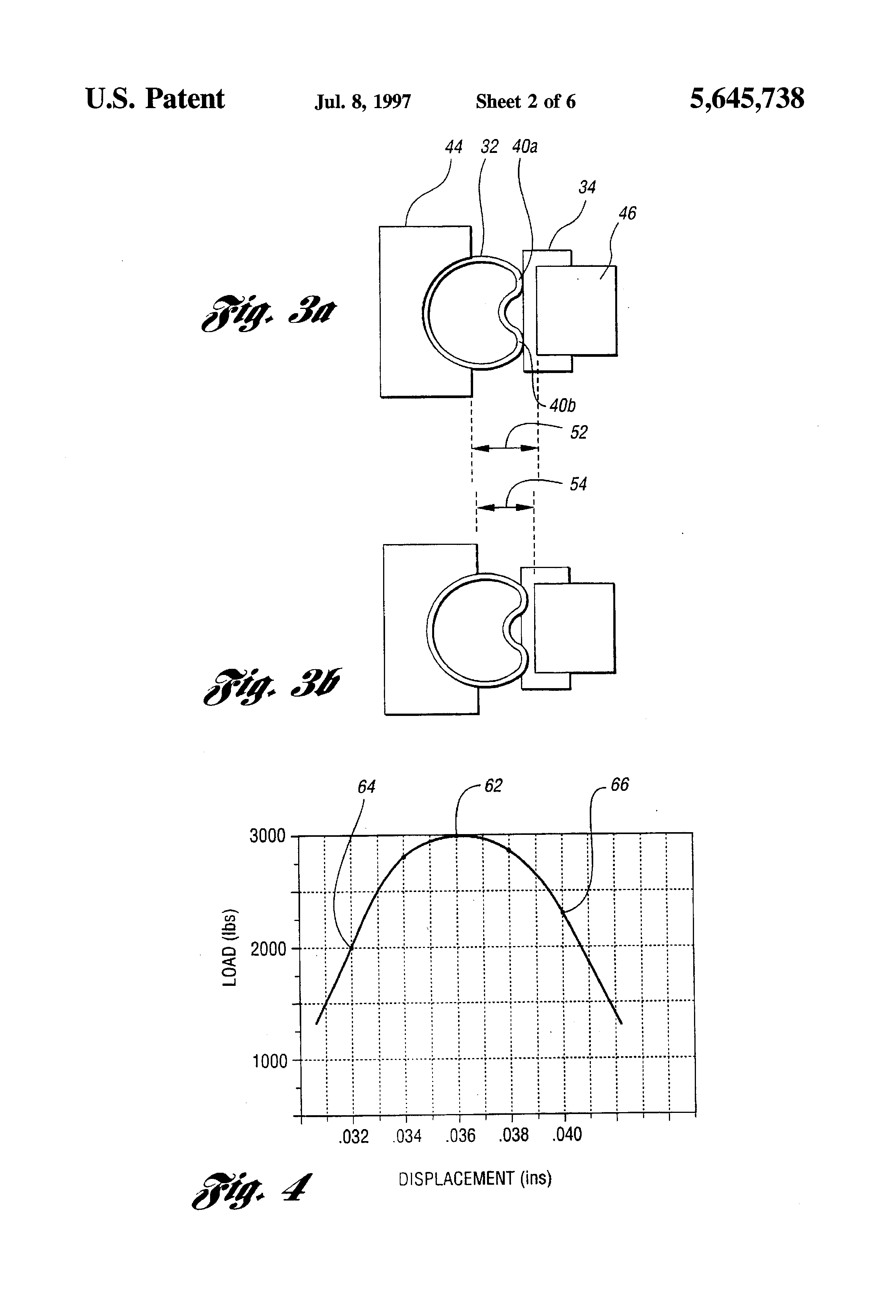 patent us5645738 - apparatus and method for resistance welding tubular parts