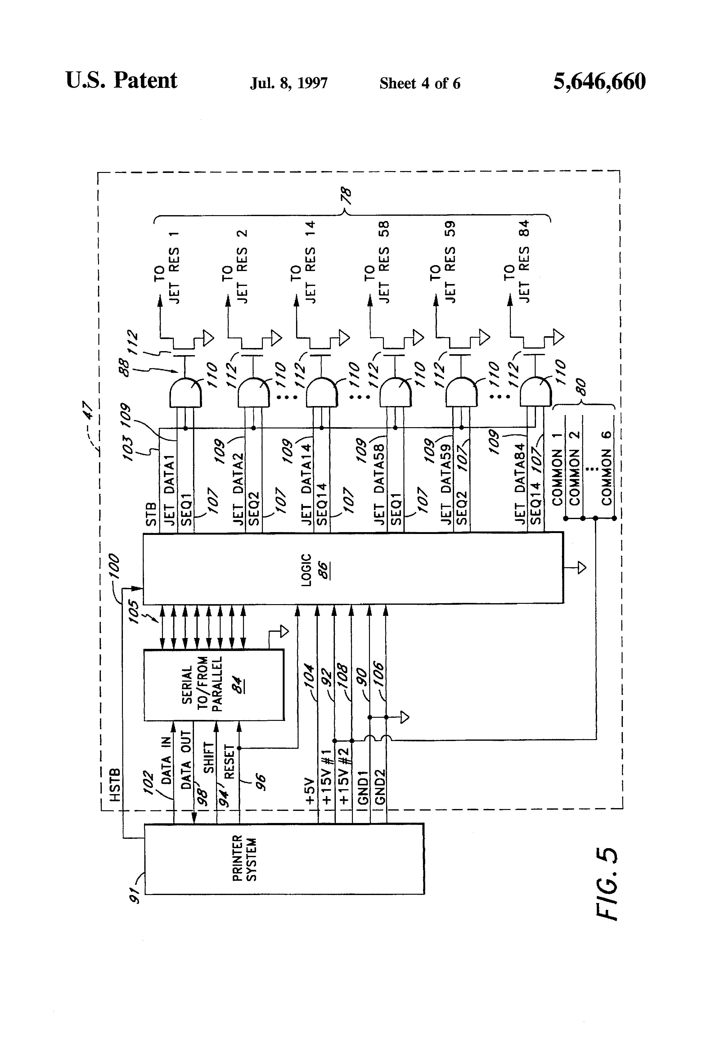 patent us5646660