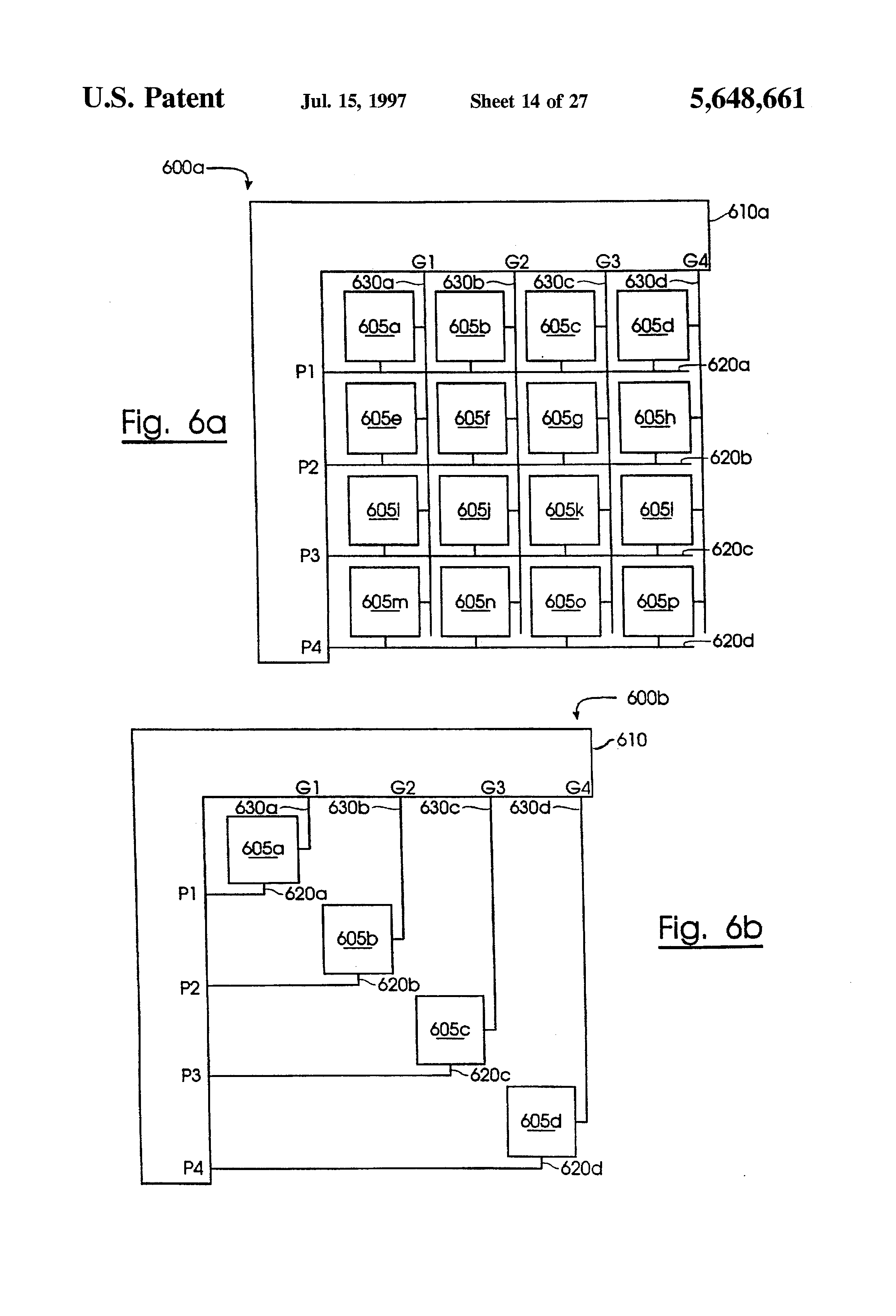patent us5648661