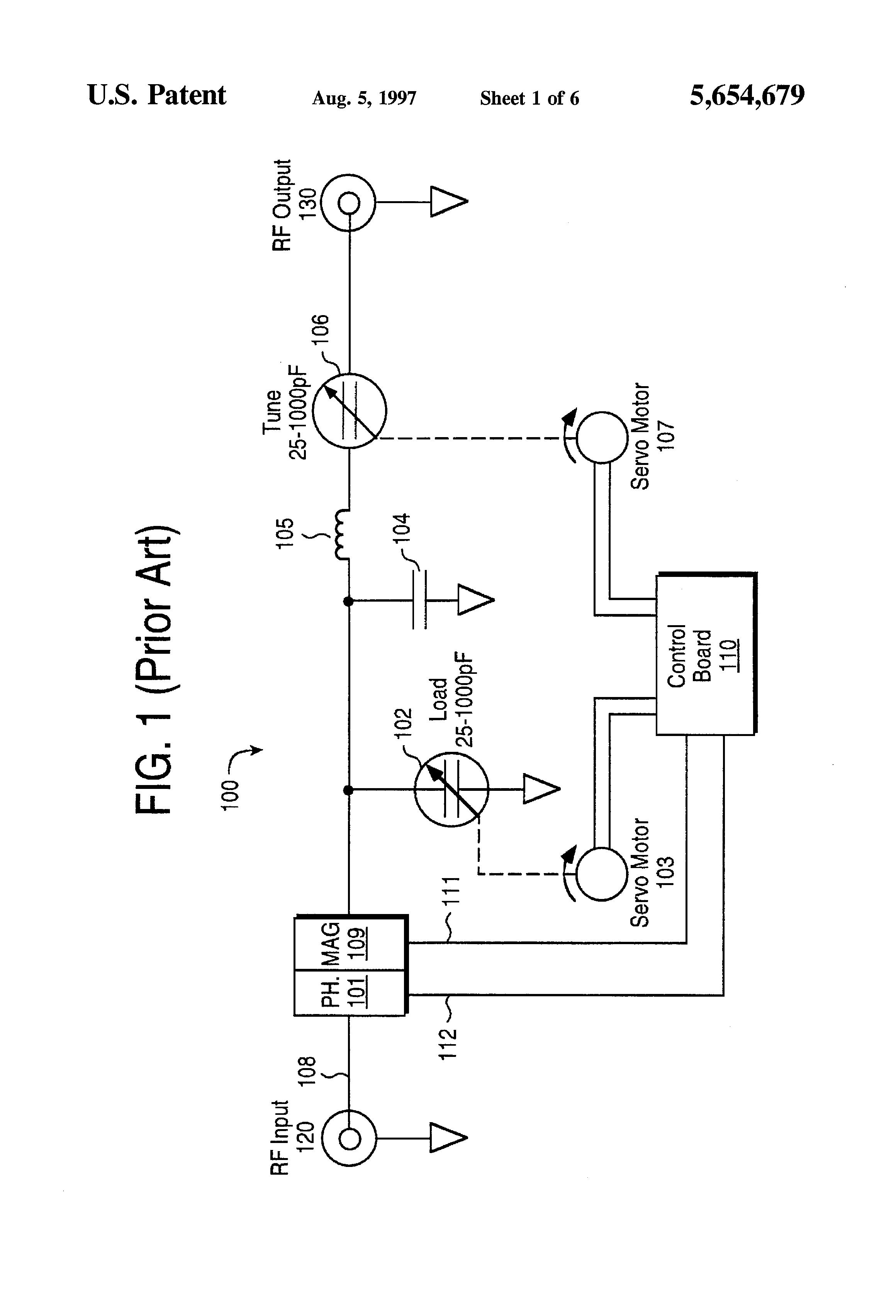 patent us5654679