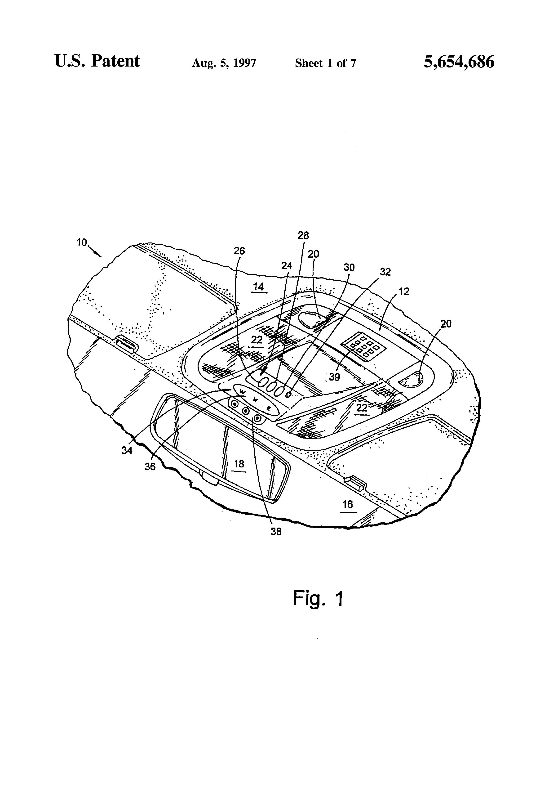 patent us5654686