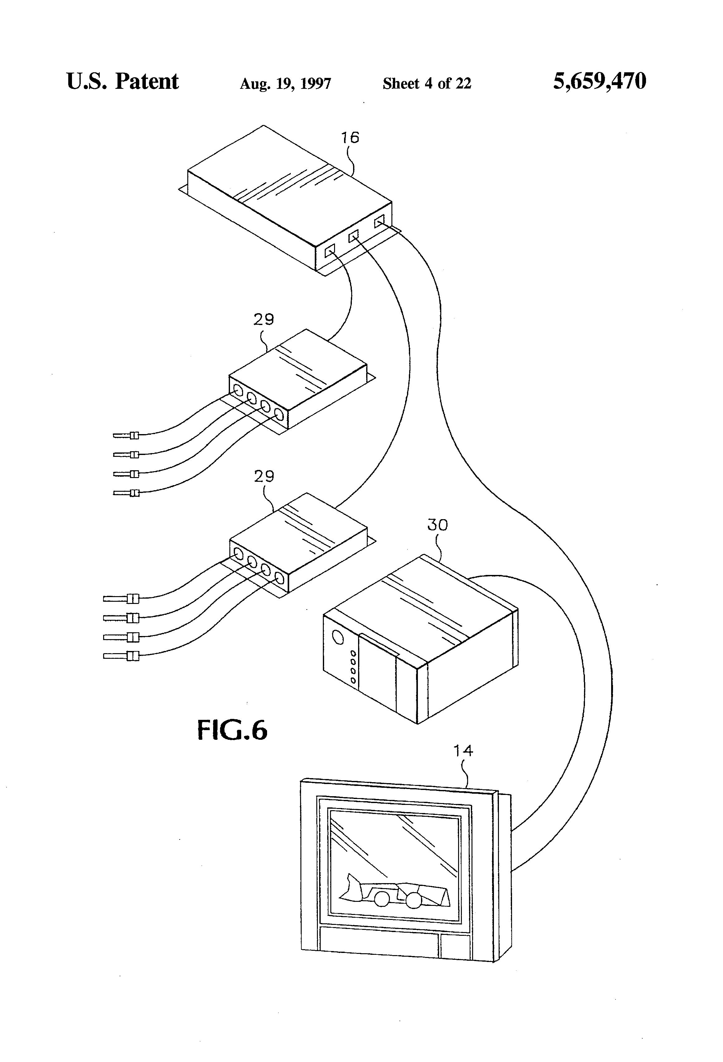 Dji Wiring Diagram Auto Electrical Nissan Micra Free Memory Card Reader