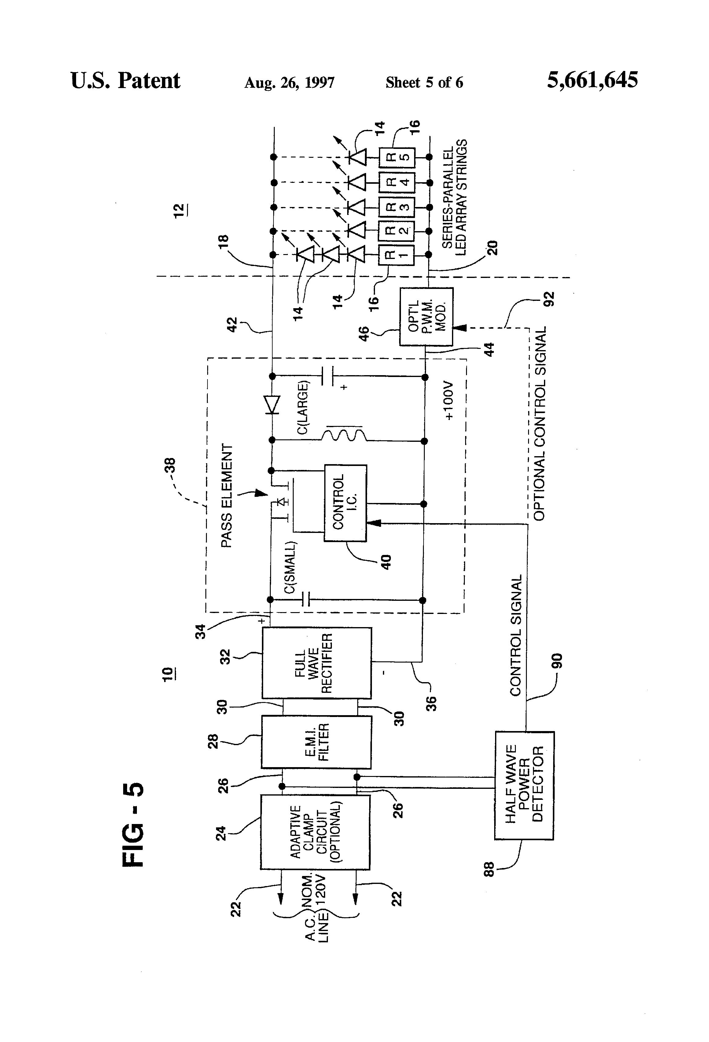 patent us5661645