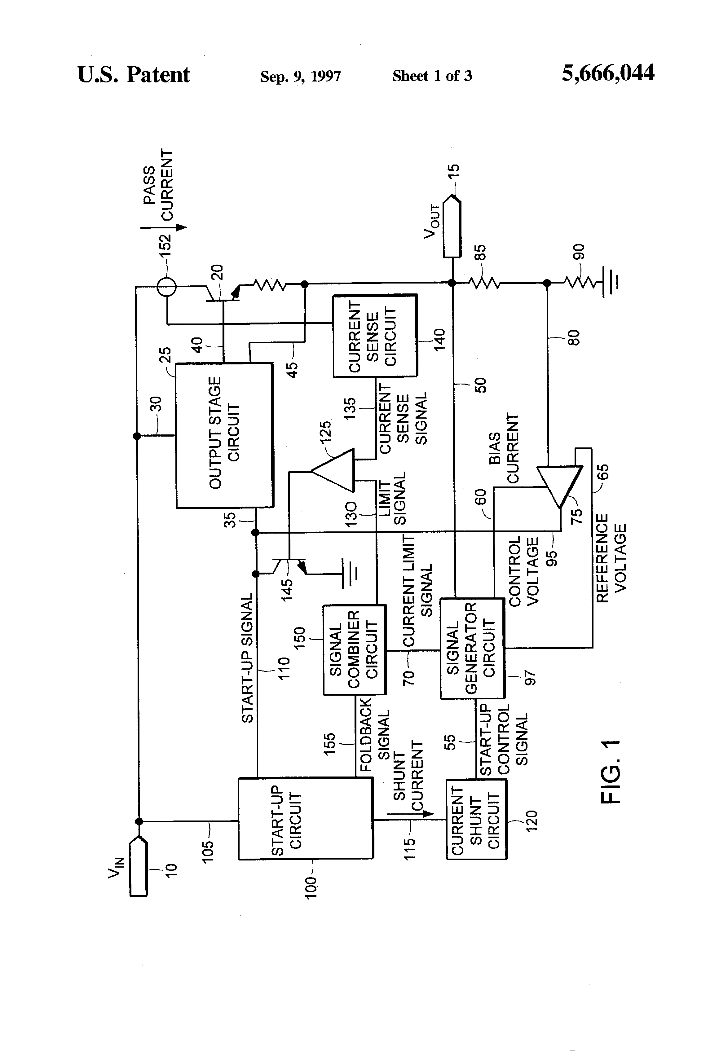 patente us5666044