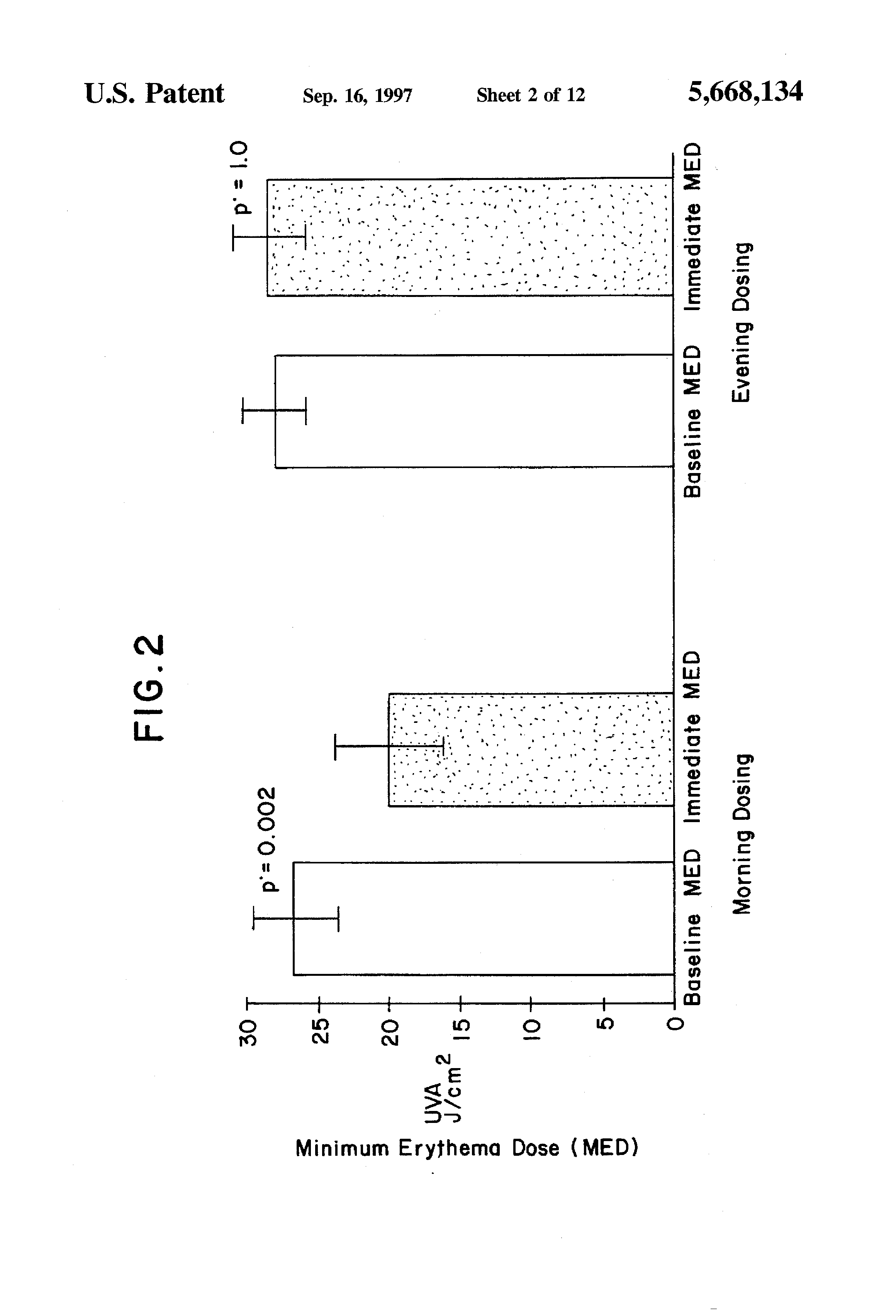 Capoten 25 mg dose.doc - Patent Drawing