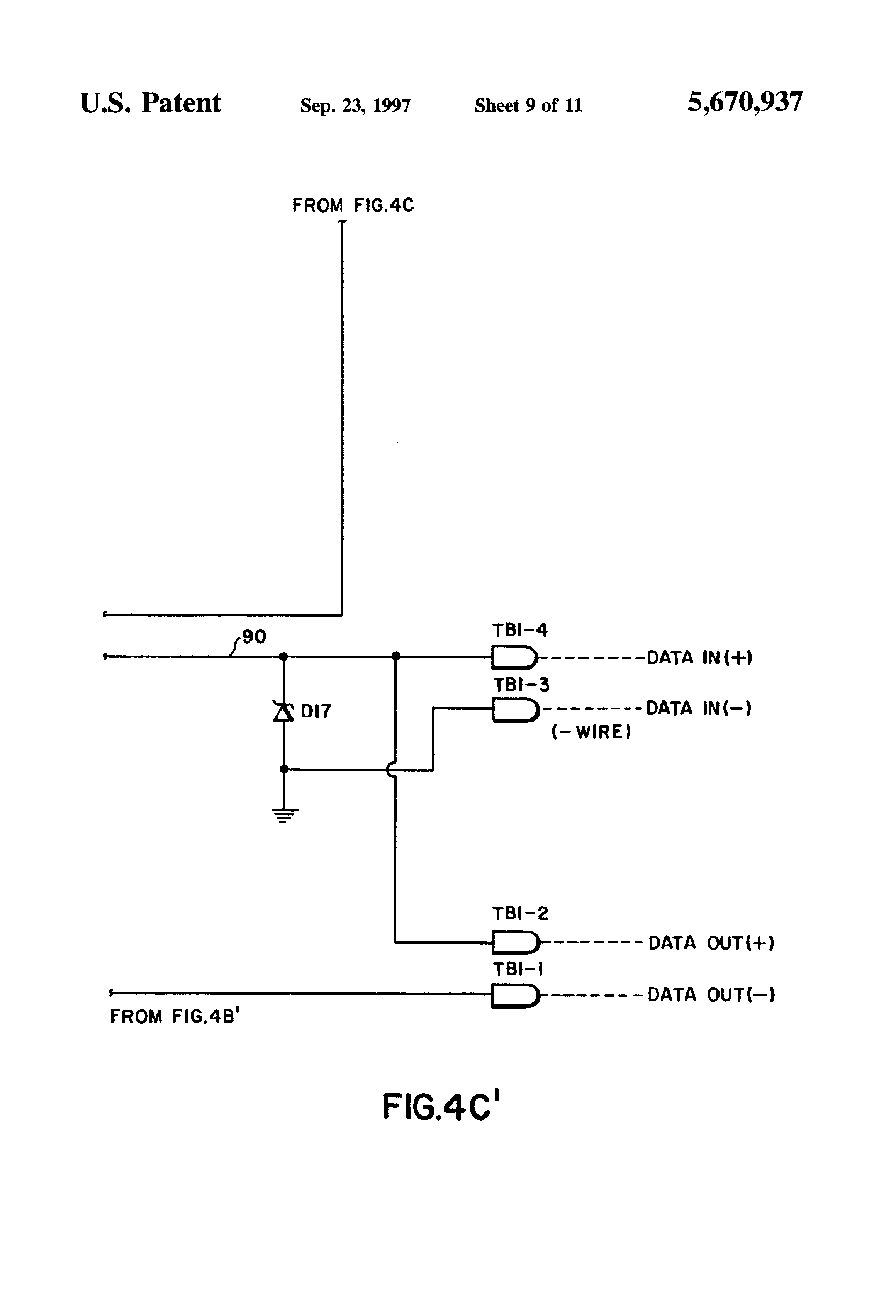 wiring smoke detectors in series solidfonts smoke loop wiring diagram nilza net