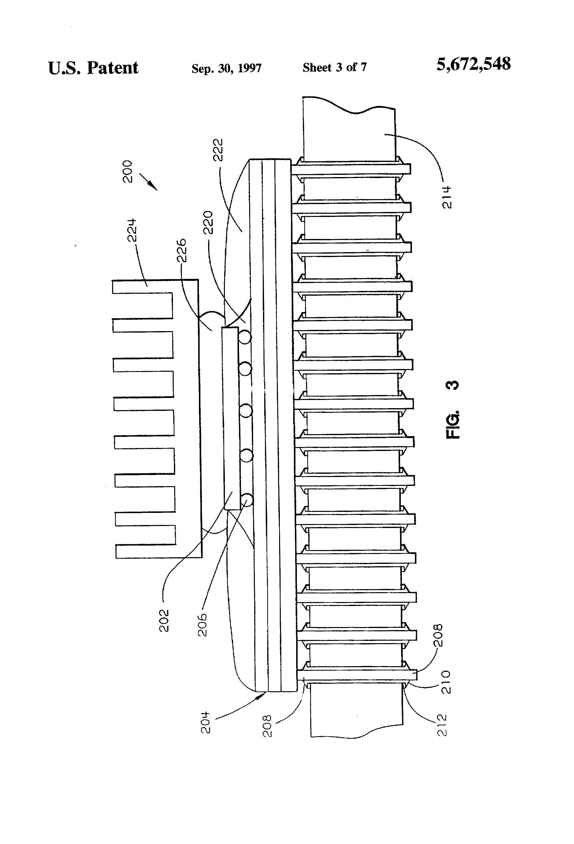 patent us5672548