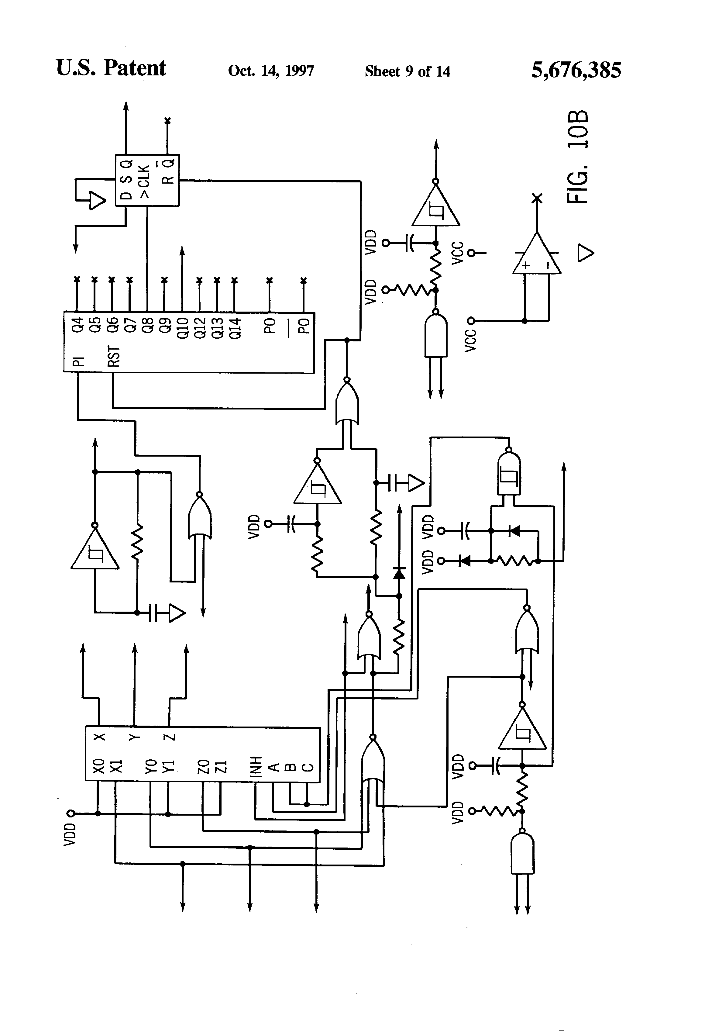 wiring diagrams   atwood electric jack wiring diagram for