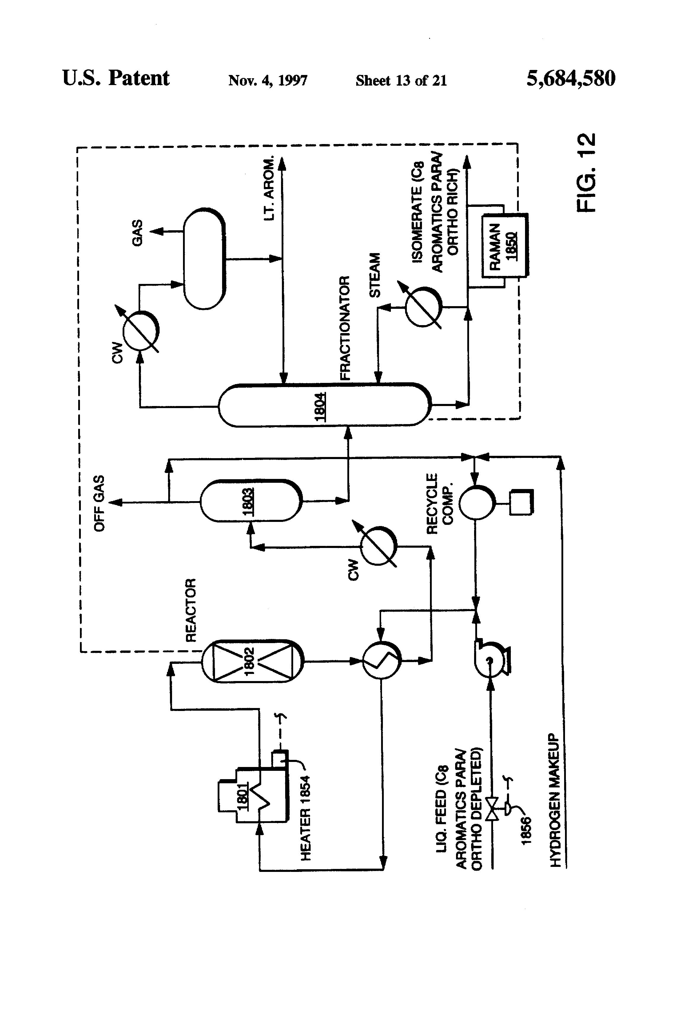 patent us5684580