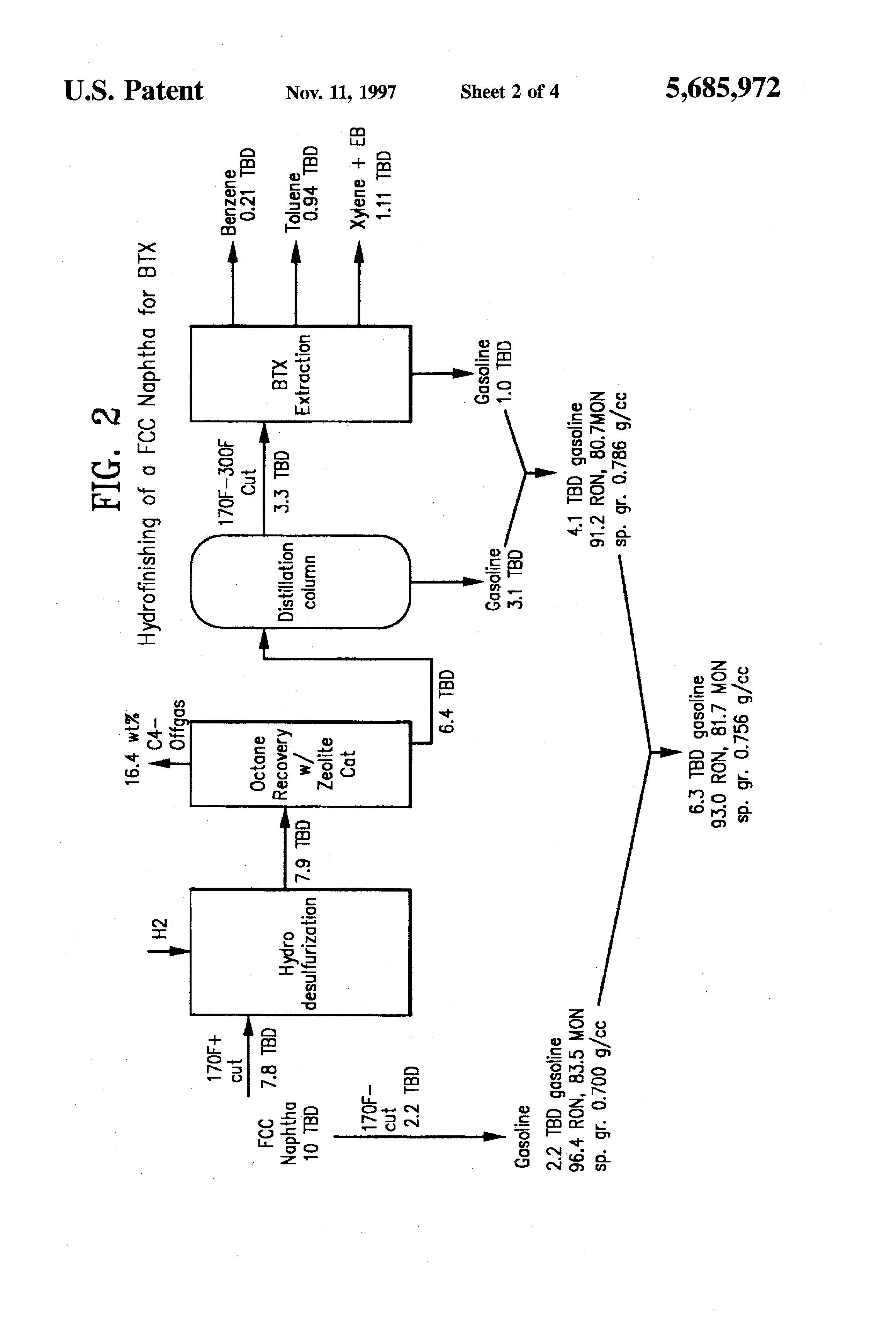 patent us5685972