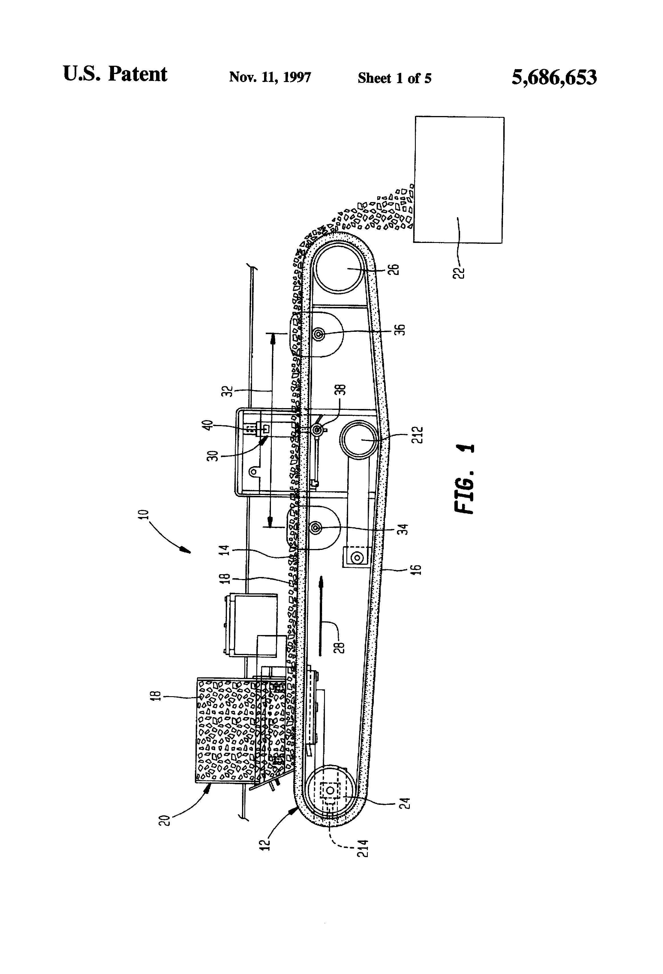 patent us5686653