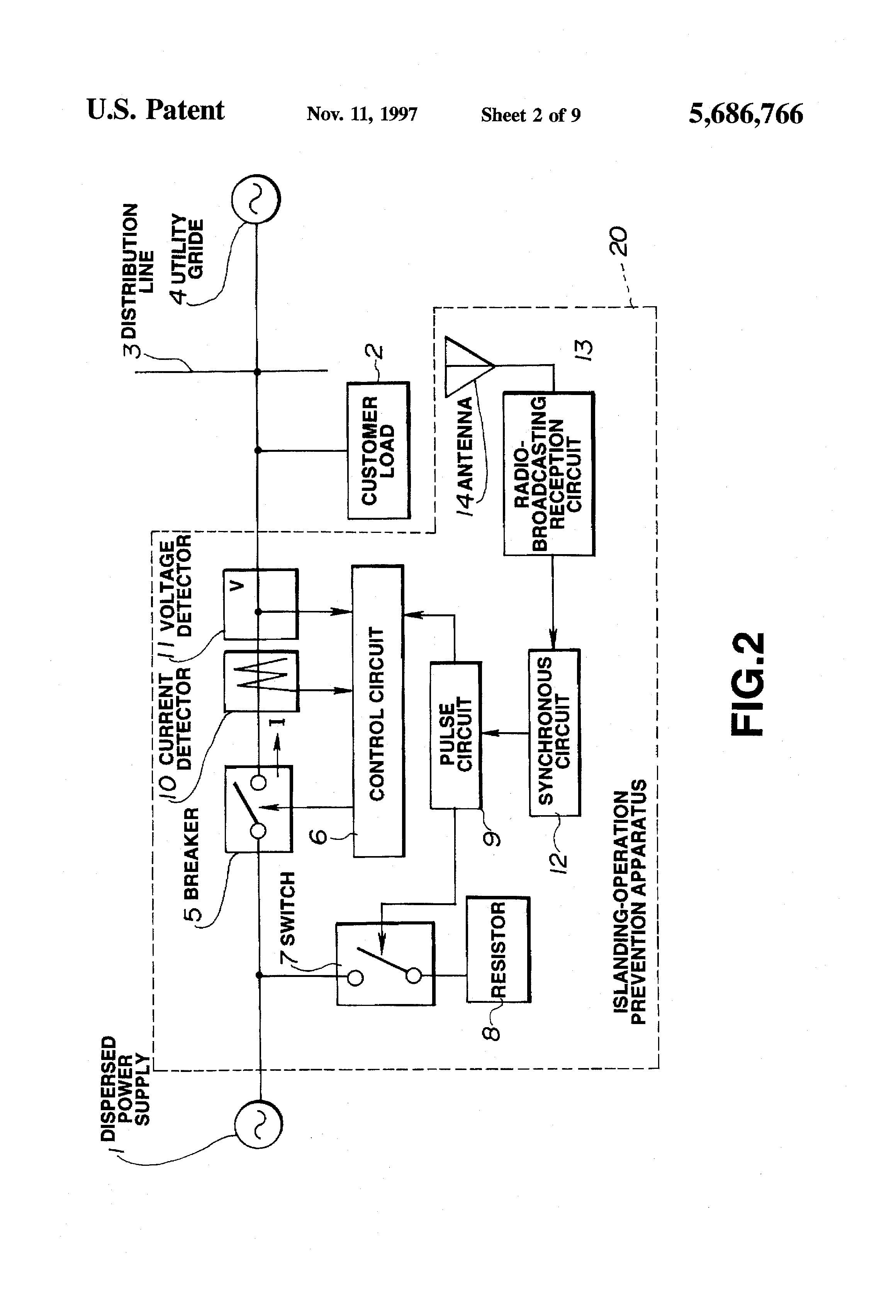 patent us5686766