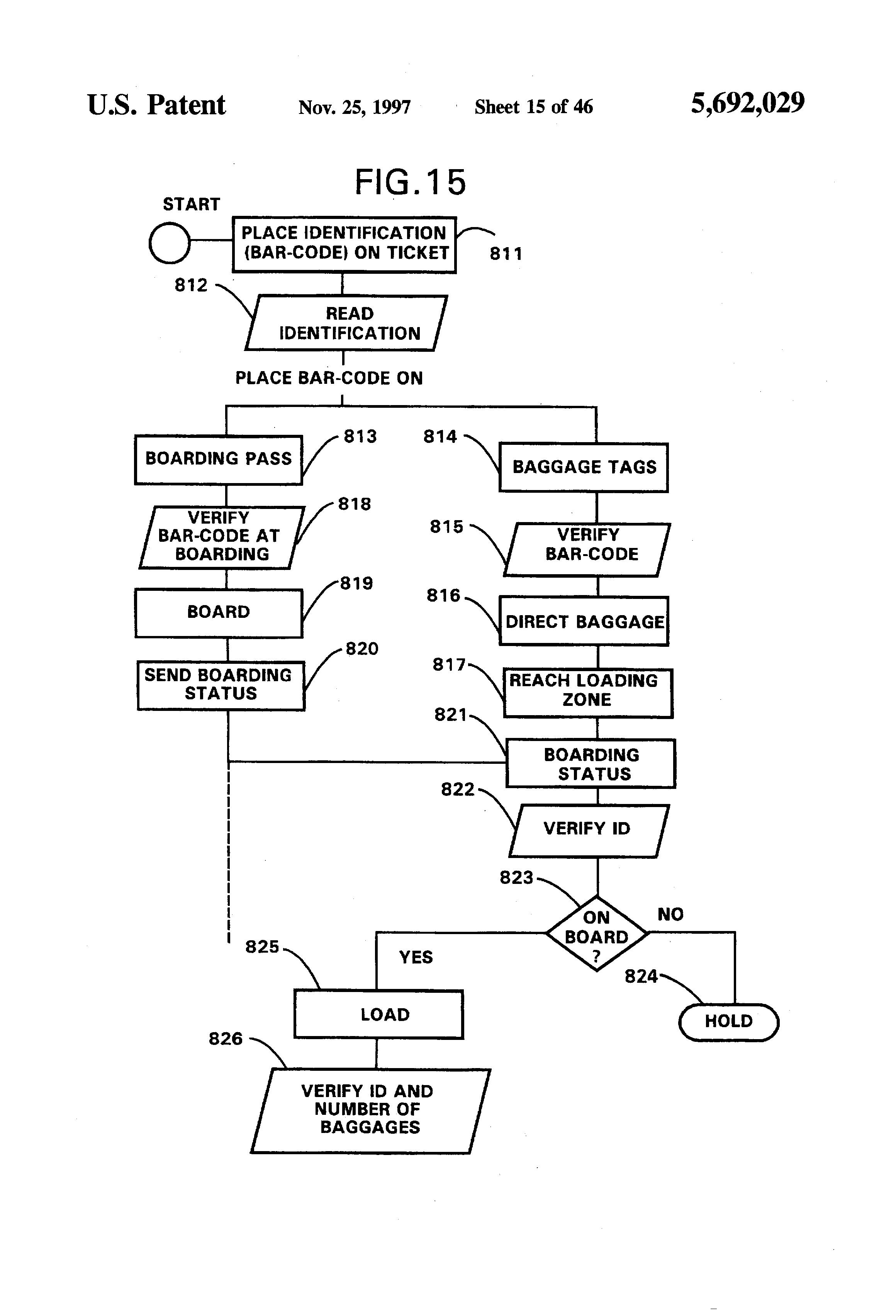 Wiring Diagram Kelistrikan Yamaha Vixion : Wiring diagram yamaha scorpio suzuki quadrunner parts