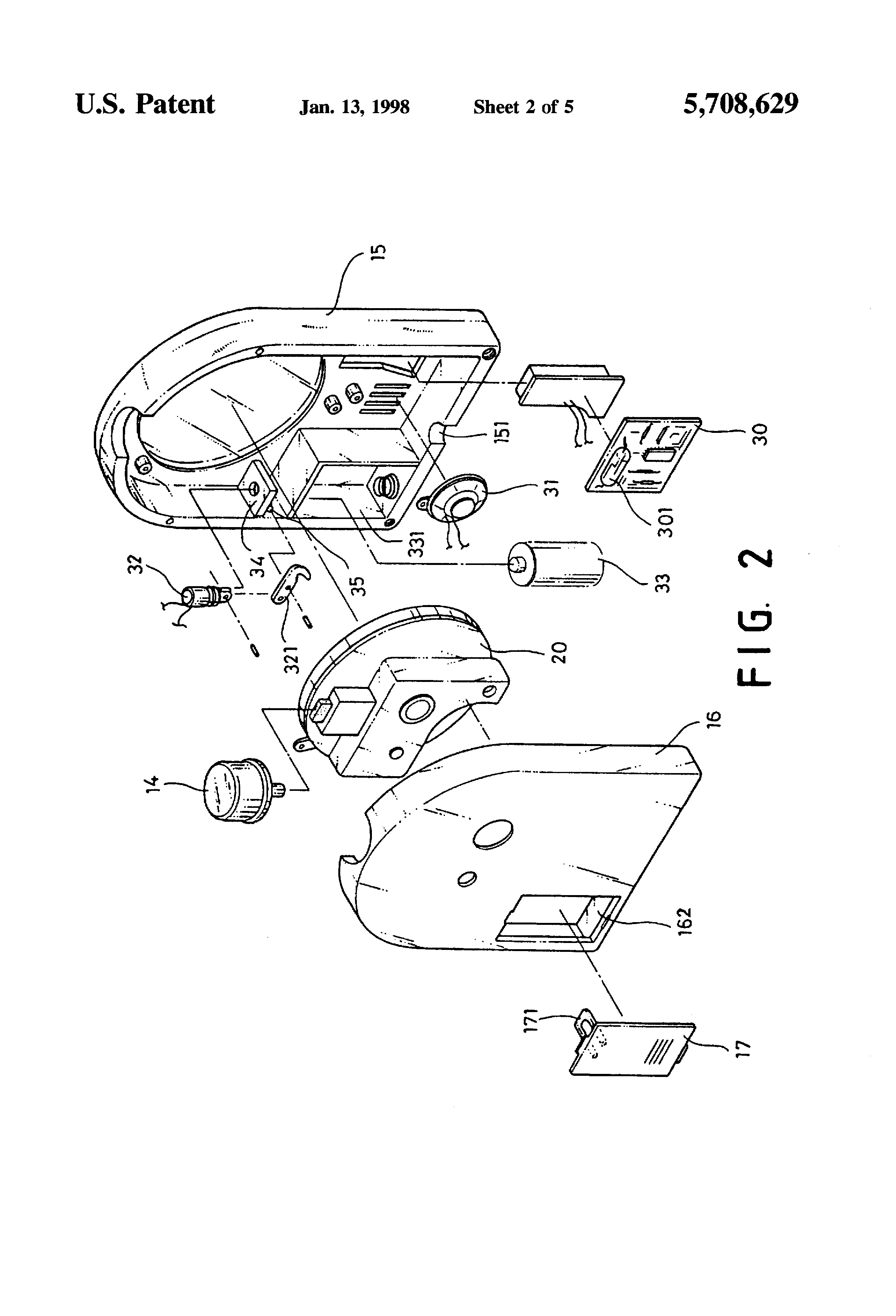1988 honda shadow wiring diagram