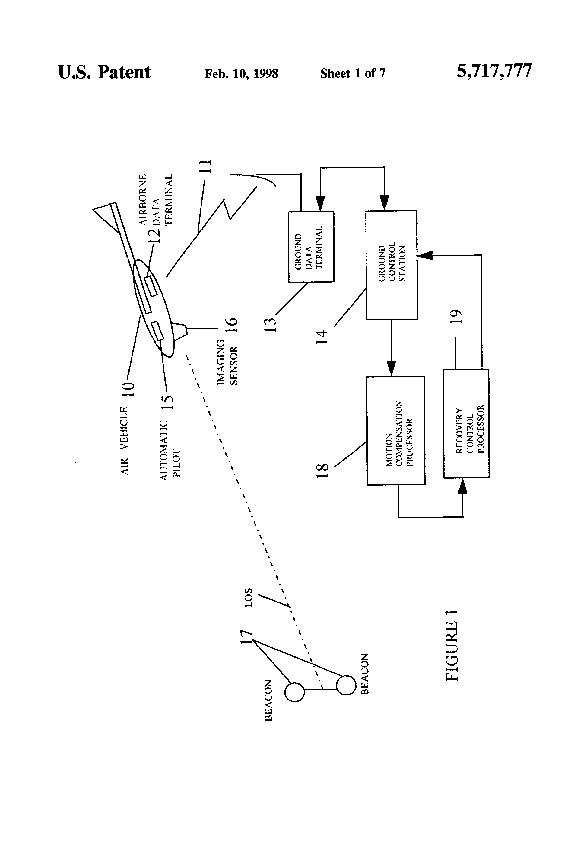 Line Drawing Method Ethics : Patent us longest line method and apparatus for