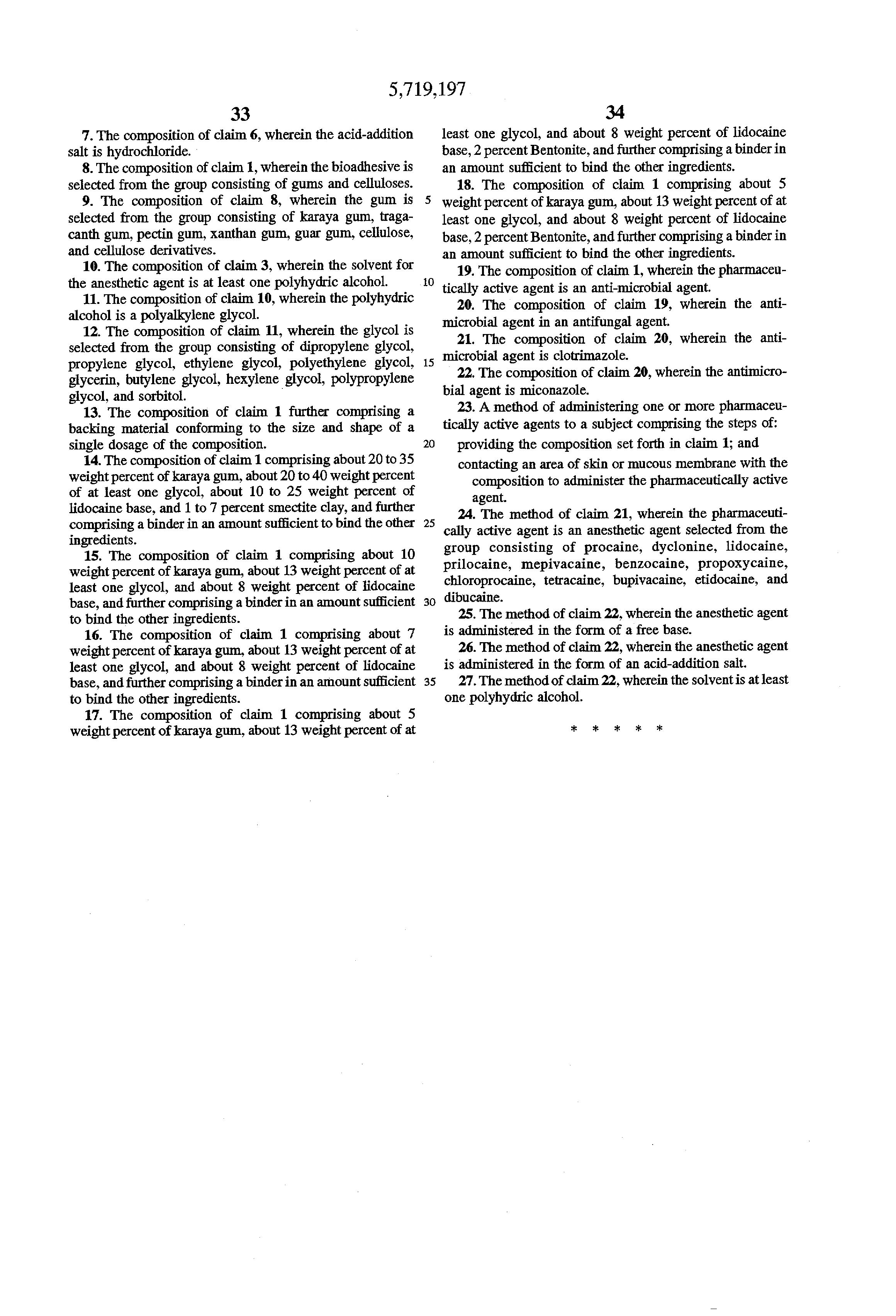 avodart review