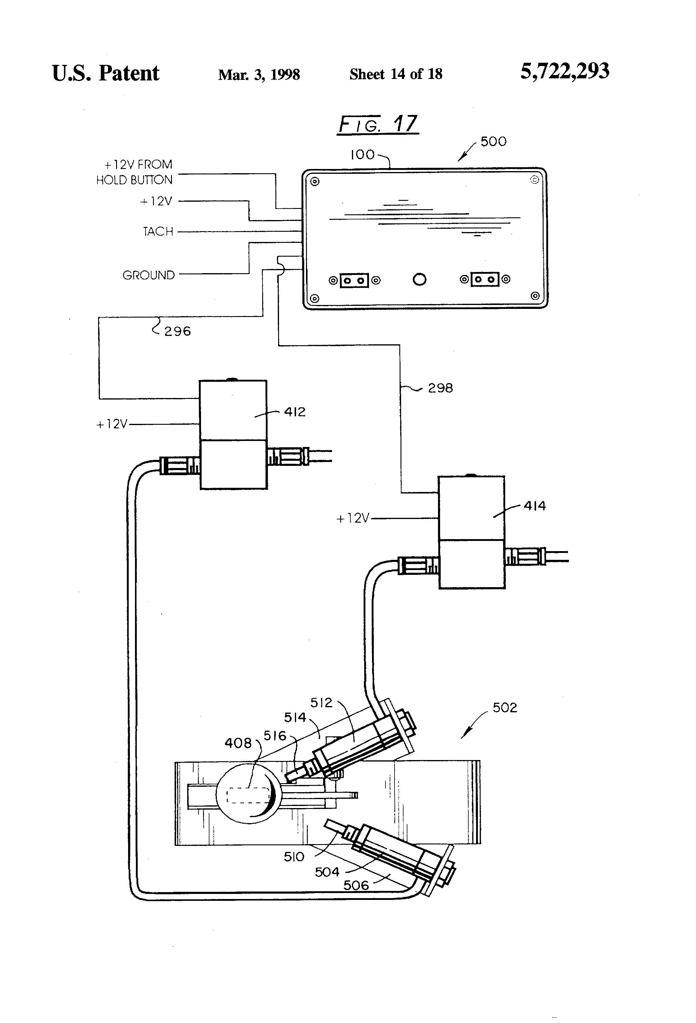 racing transmission diagram   27 wiring diagram images